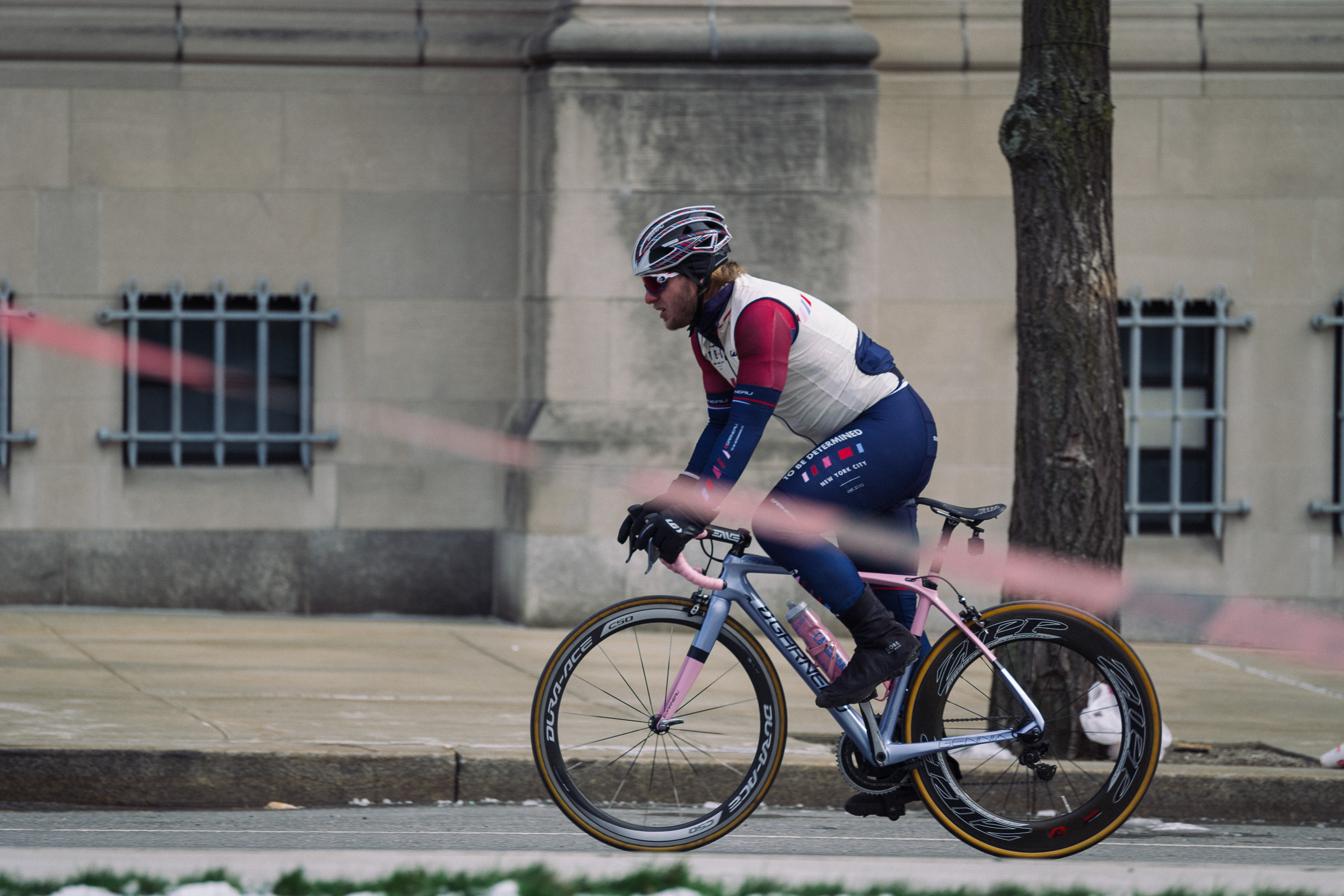 To Be Determined - Grants Tomb Crit Preliminary -1038.jpg