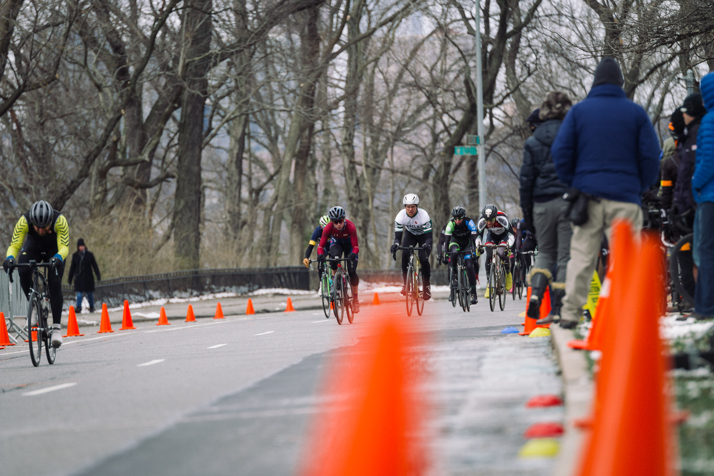 To Be Determined - Grants Tomb Crit Preliminary -1043.jpg