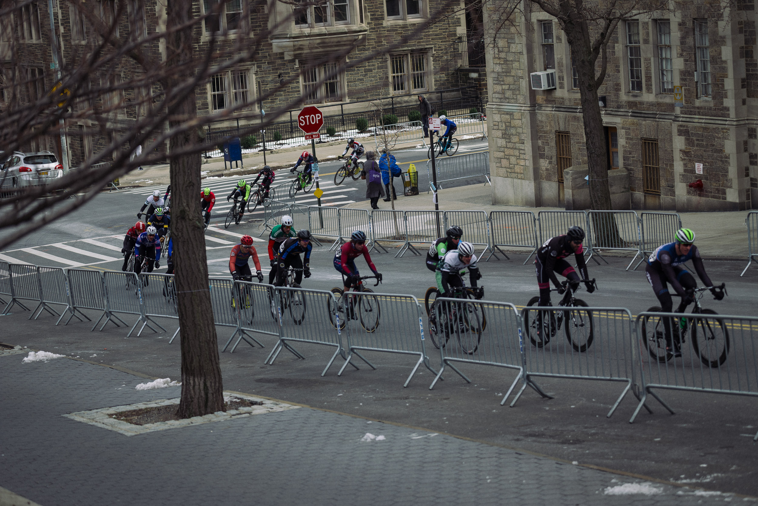 To Be Determined - Grants Tomb Crit Preliminary -1044.jpg