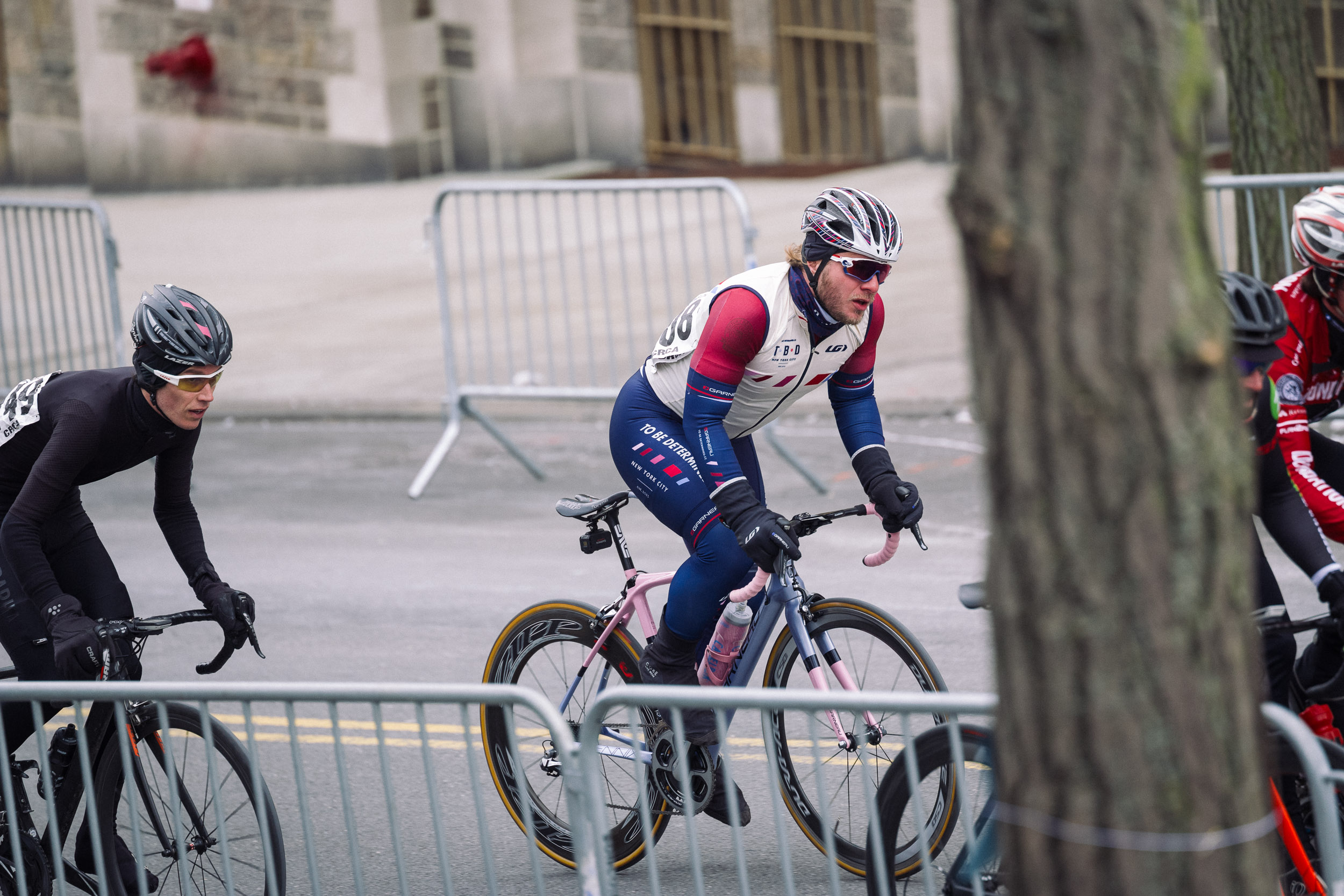 To Be Determined - Grants Tomb Crit Preliminary -1045.jpg