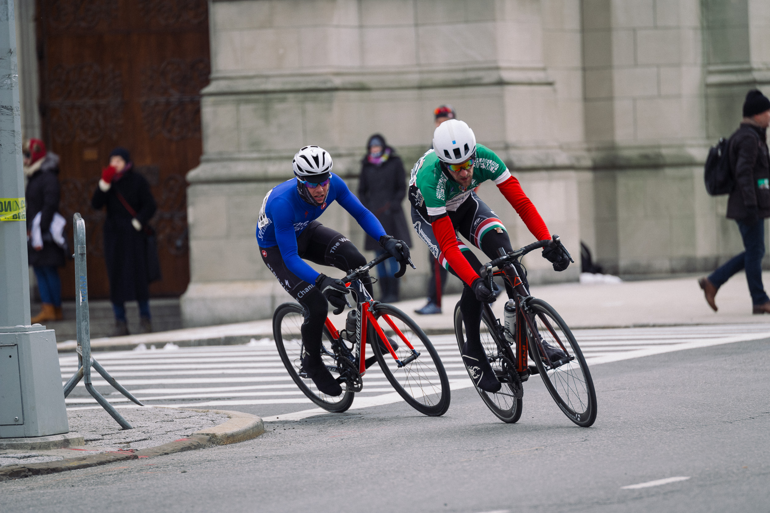 To Be Determined - Grants Tomb Crit Preliminary -1047.jpg