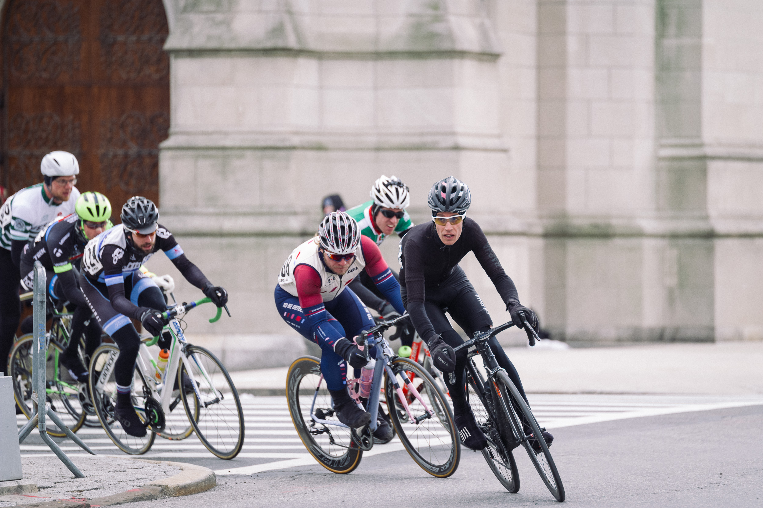 To Be Determined - Grants Tomb Crit Preliminary -1048.jpg