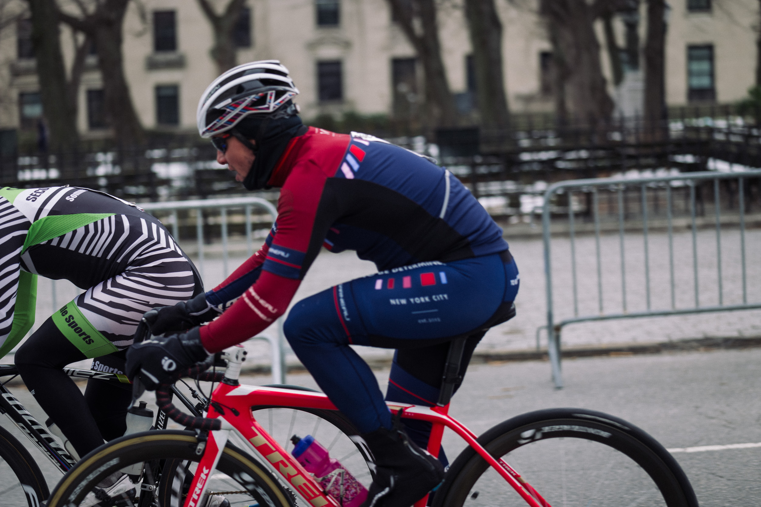 To Be Determined - Grants Tomb Crit Preliminary -1049.jpg