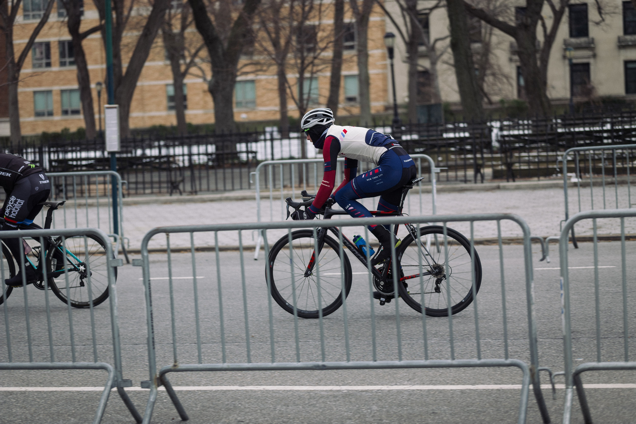 To Be Determined - Grants Tomb Crit Preliminary -1052.jpg