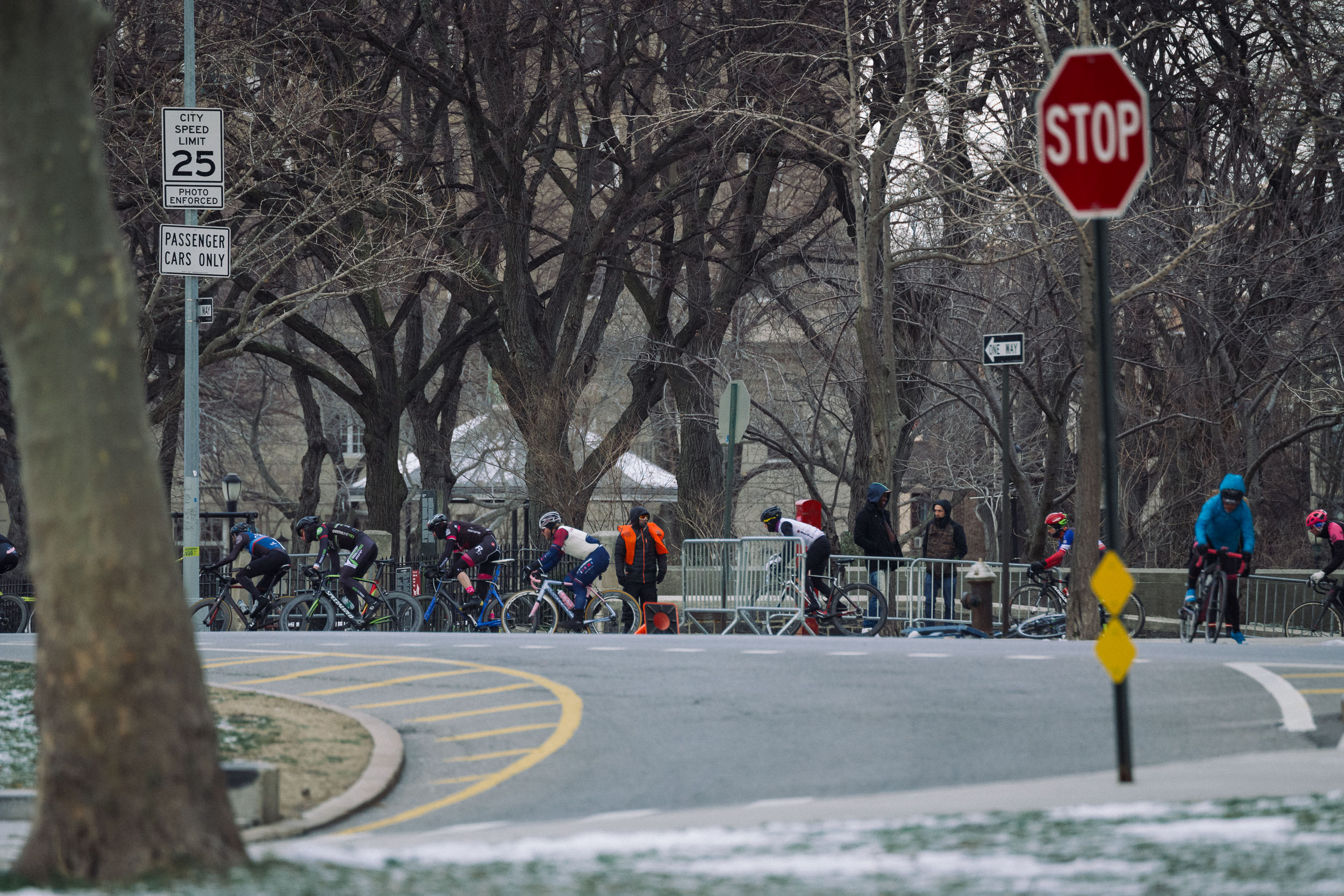To Be Determined - Grants Tomb Crit Preliminary -1066.jpg