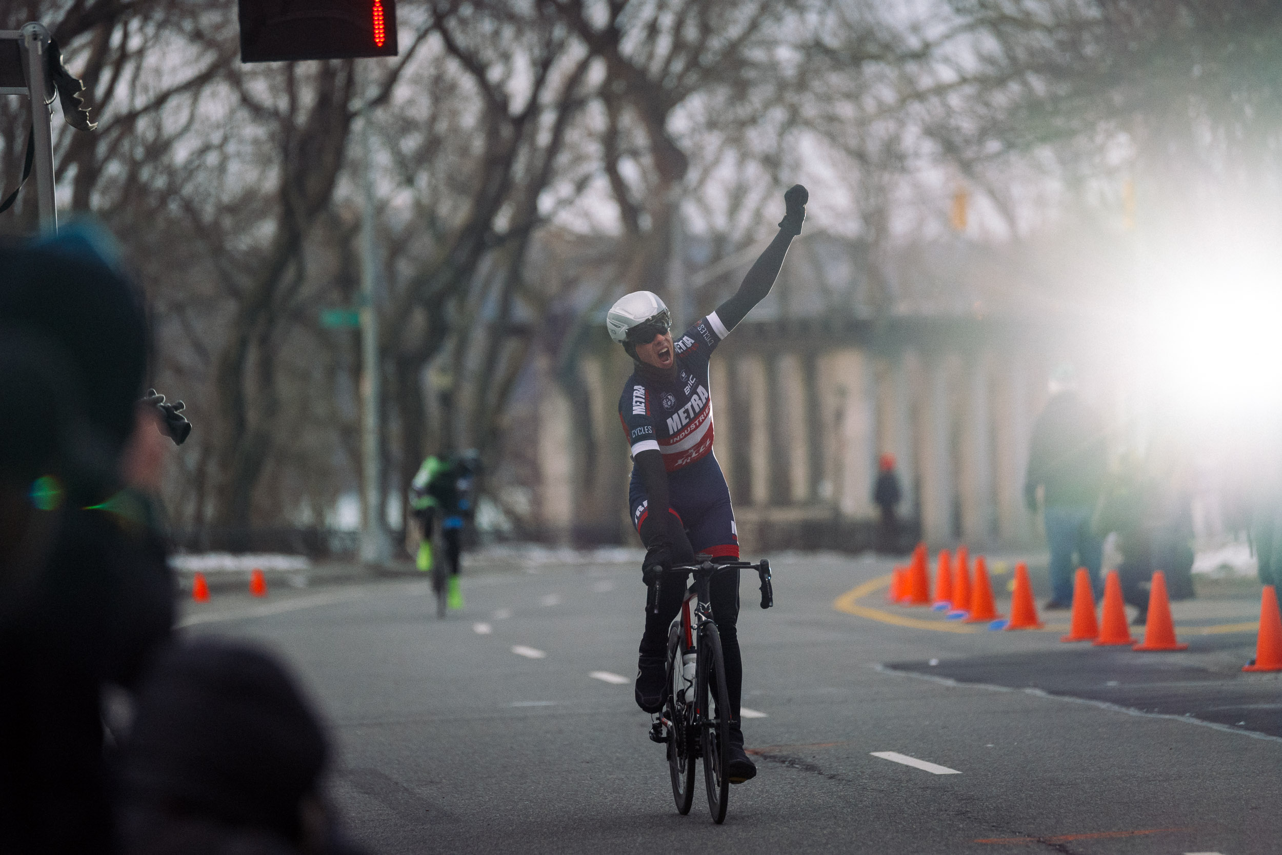 To Be Determined - Grants Tomb Crit Preliminary -1068.jpg
