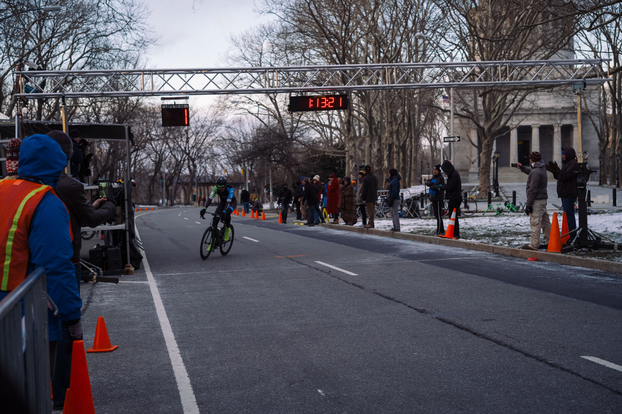 To Be Determined - Grants Tomb Crit Preliminary -1070.jpg