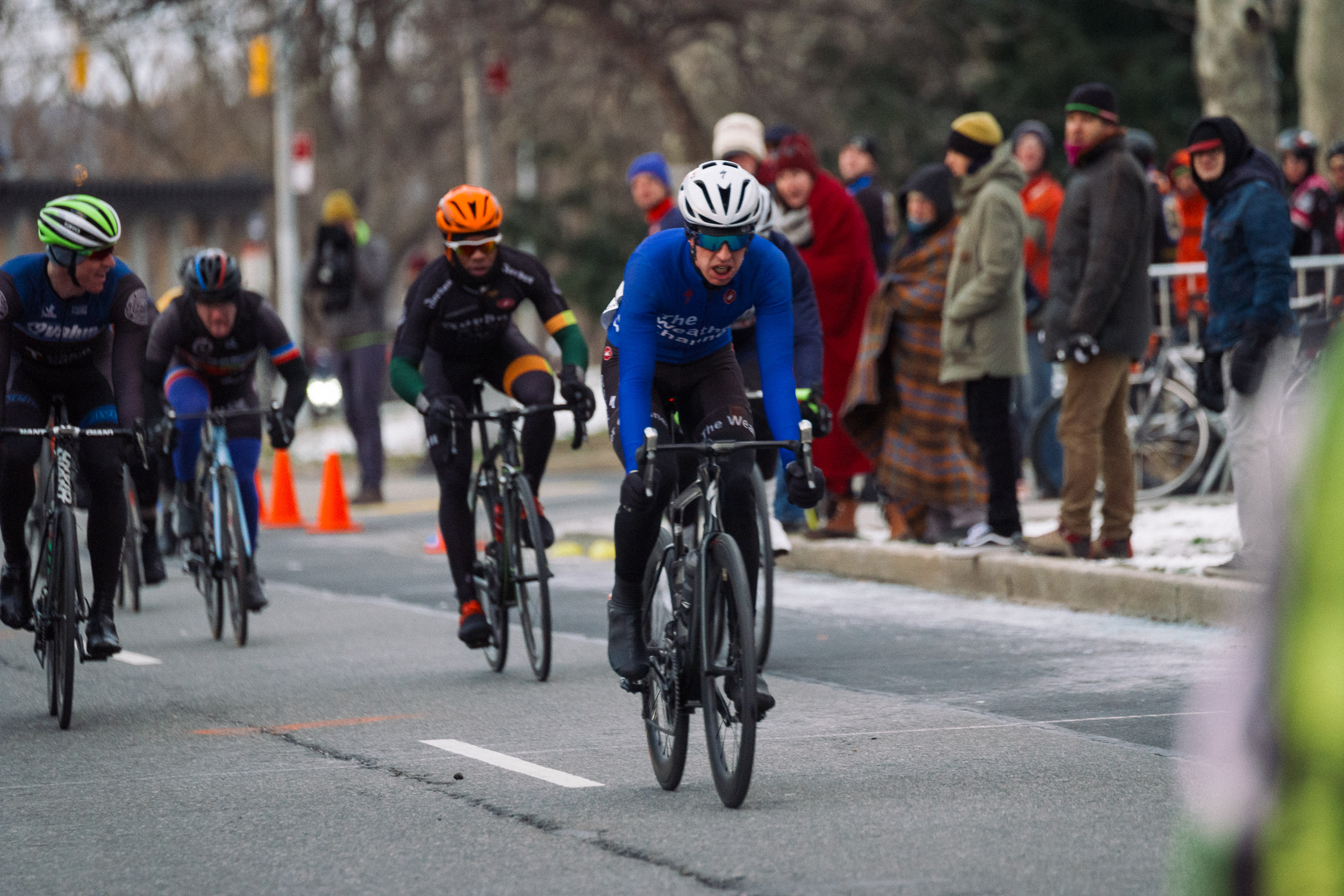 To Be Determined - Grants Tomb Crit Preliminary -1073.jpg