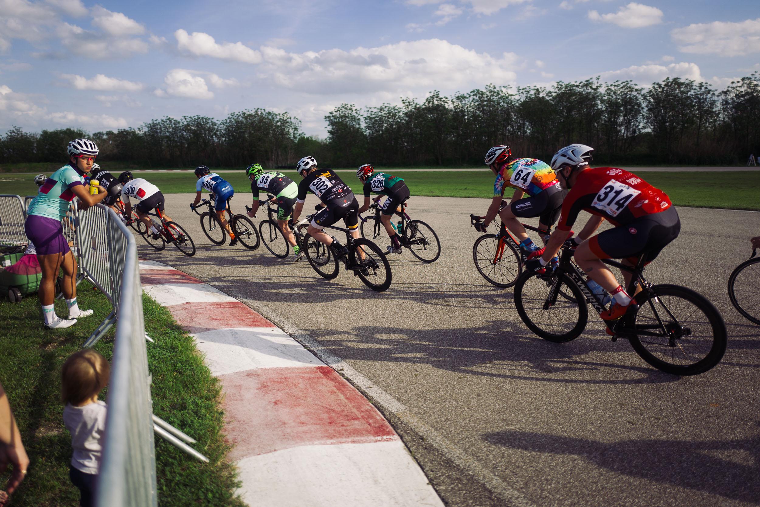 To Be Determined - Photo Rhetoric - Driveway Series-1006.jpg