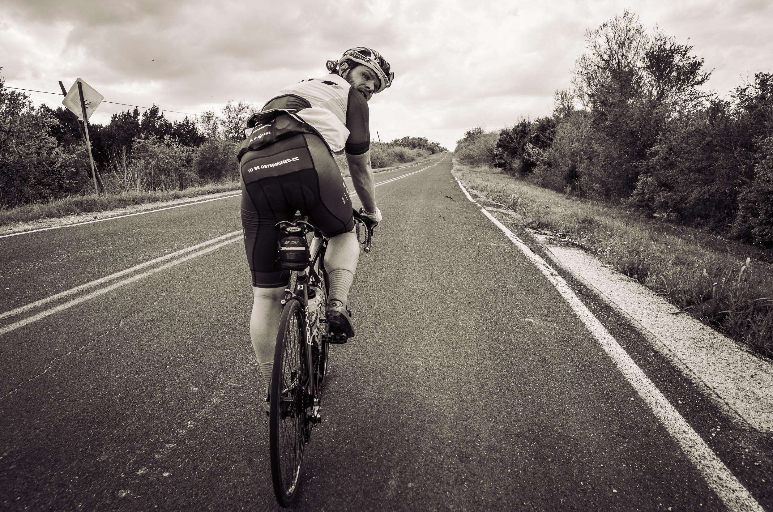 To Be Determined - Photo Rhetoric - Driveway Series-1027.jpg