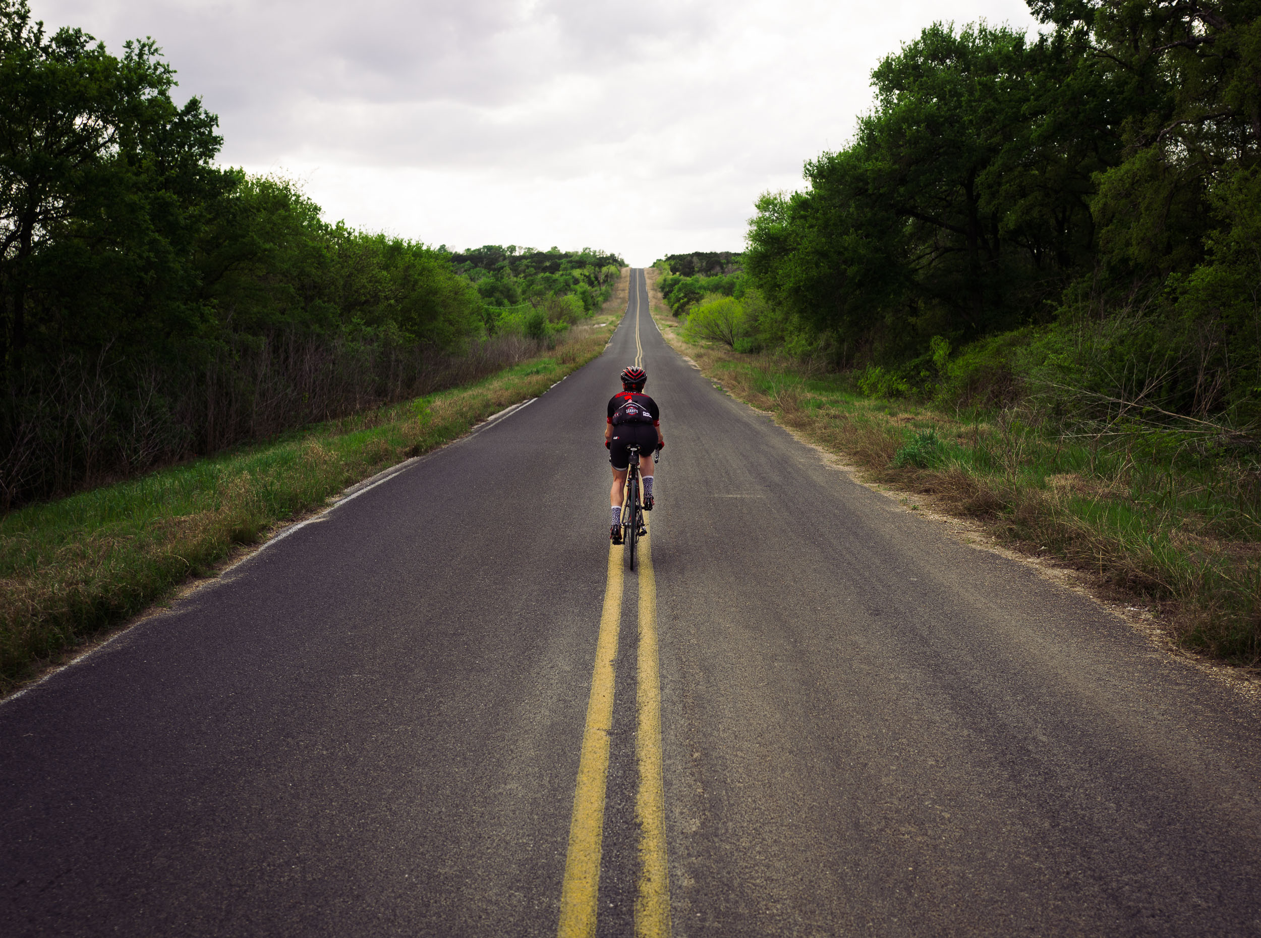 To Be Determined - Photo Rhetoric - Driveway Series-1028.jpg