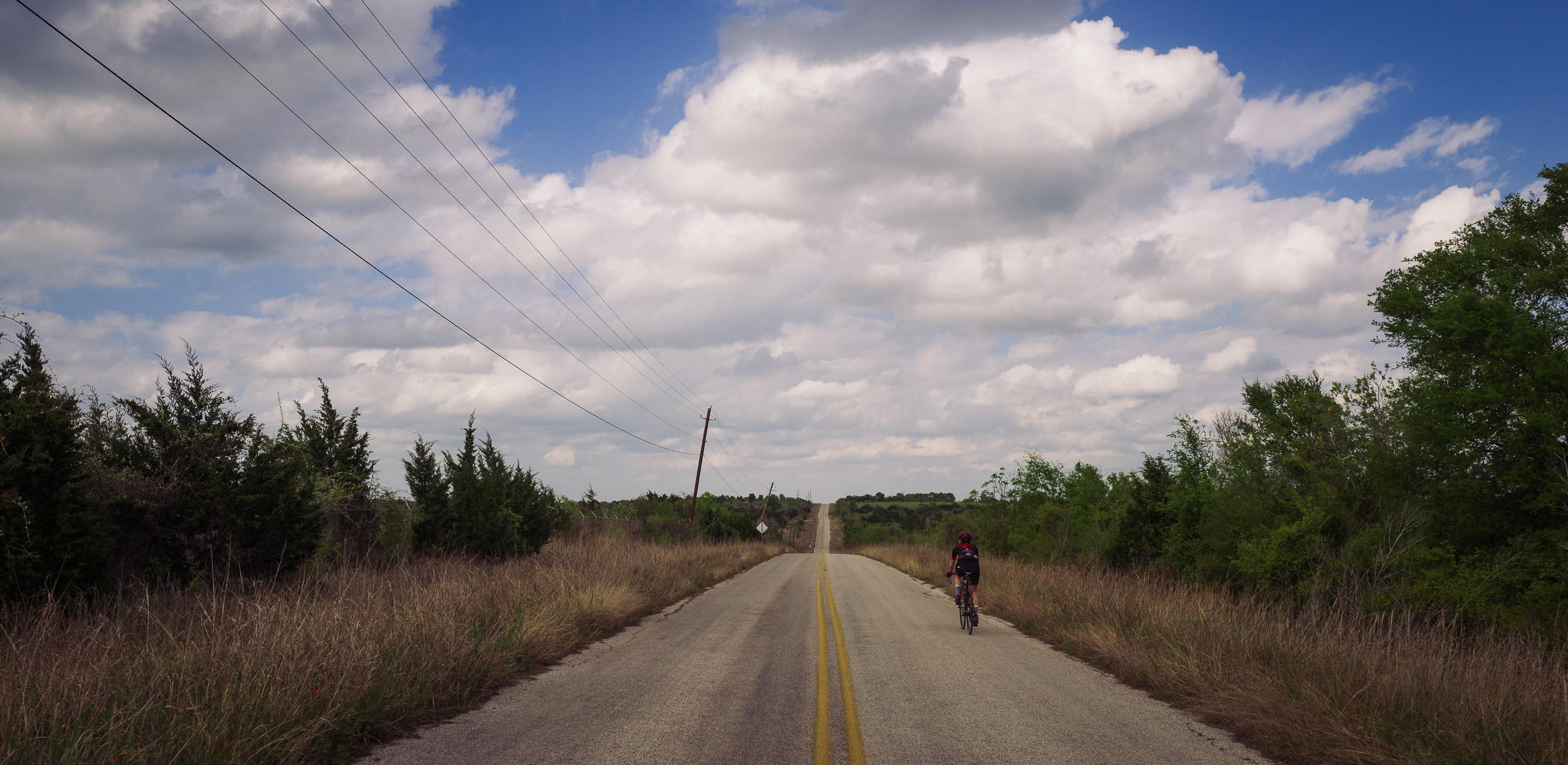 To Be Determined - Photo Rhetoric - Driveway Series-1029.jpg