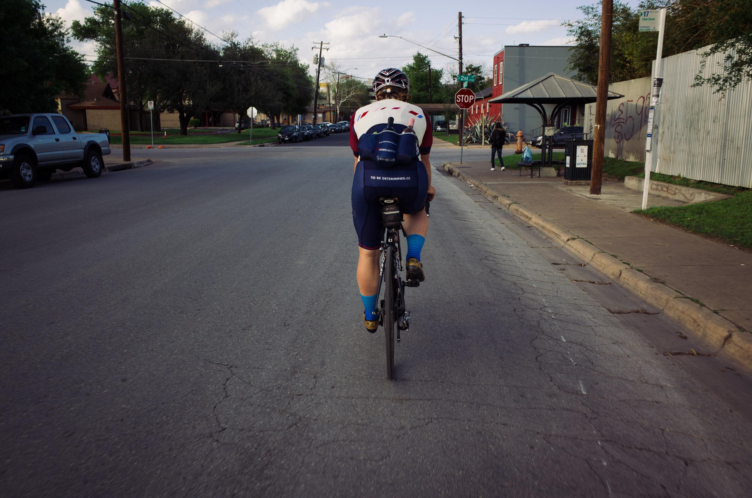 To Be Determined - Photo Rhetoric - Driveway Series-1014.jpg