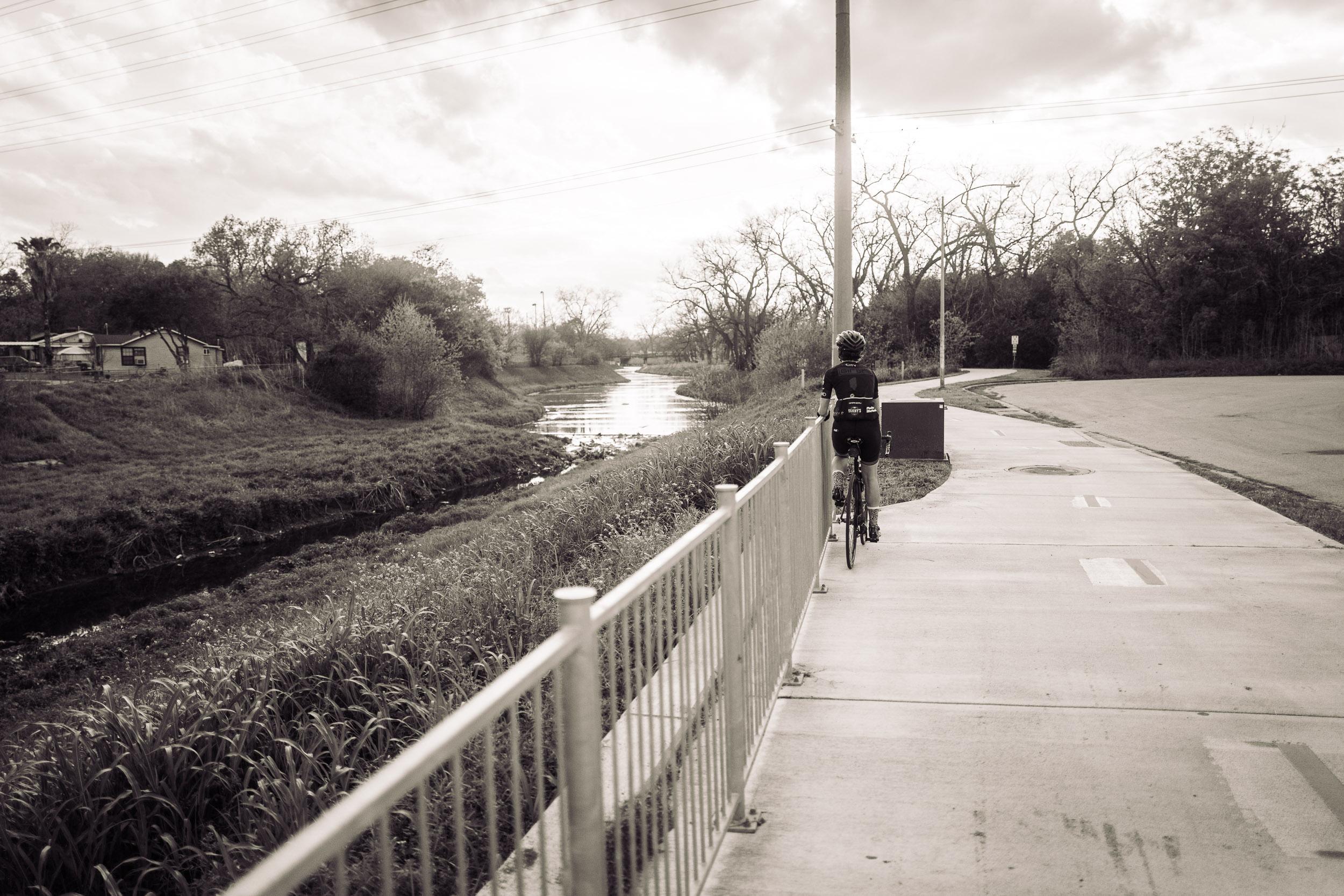To Be Determined - Photo Rhetoric - Driveway Series-1013.jpg