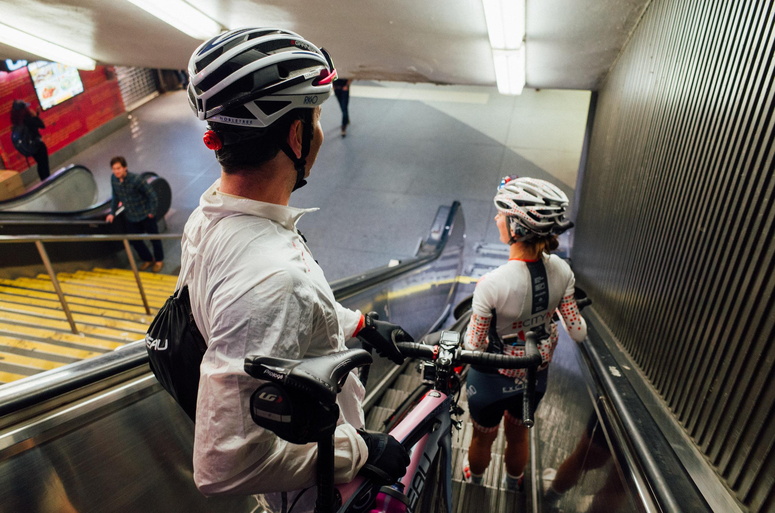 Photo Rhetoric - To Be Determined - Will Bike for Cheesesteak-2001.jpg