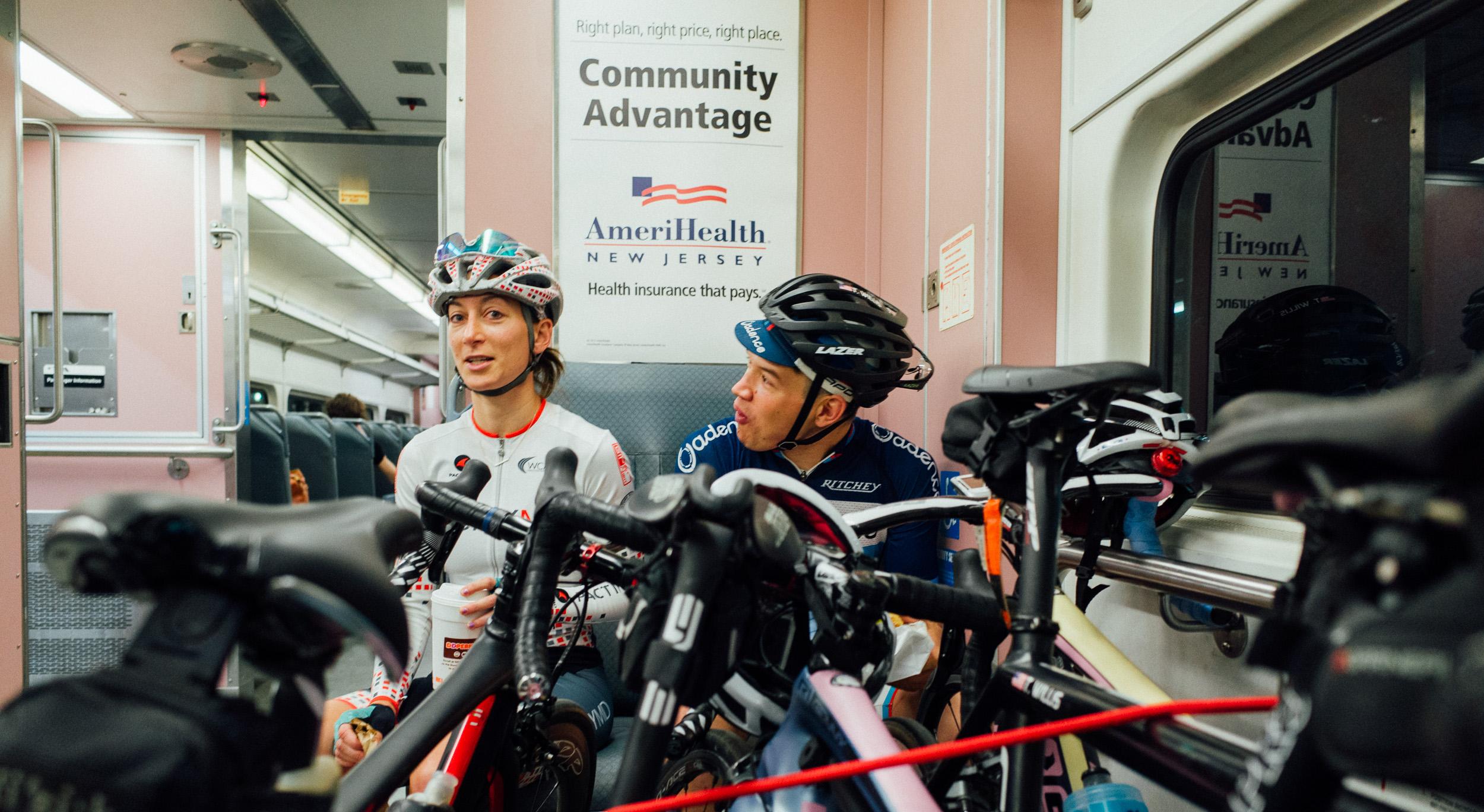 Photo Rhetoric - To Be Determined - Will Bike for Cheesesteak-2003.jpg