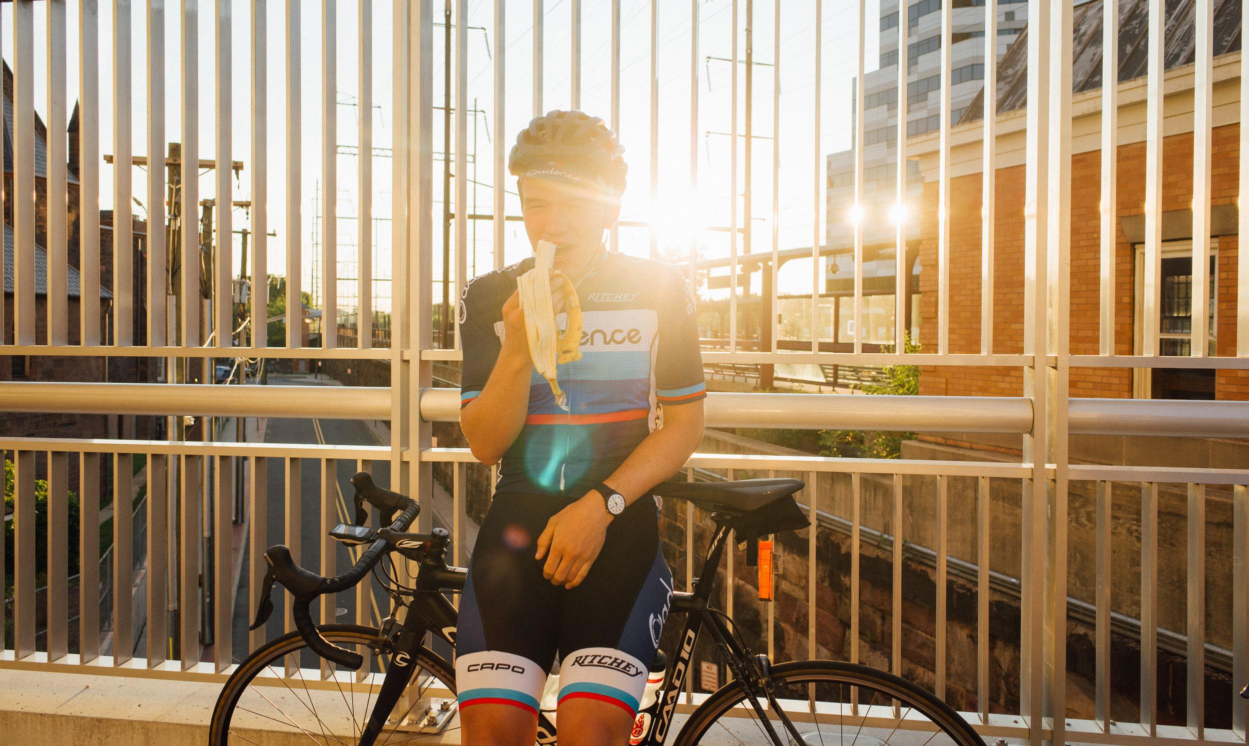 Photo Rhetoric - To Be Determined - Will Bike for Cheesesteak-2005.jpg