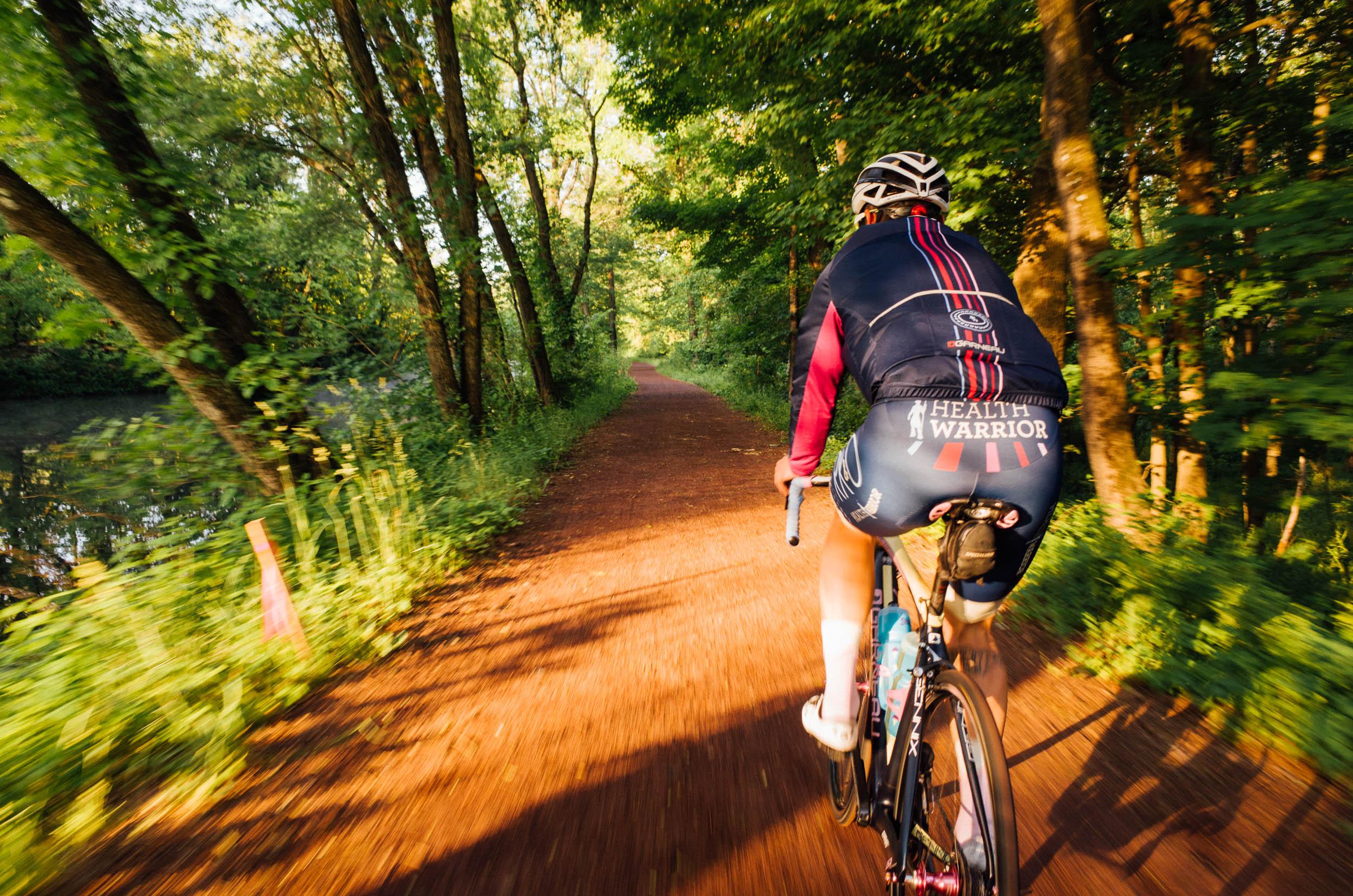 Photo Rhetoric - To Be Determined - Will Bike for Cheesesteak-2006.jpg