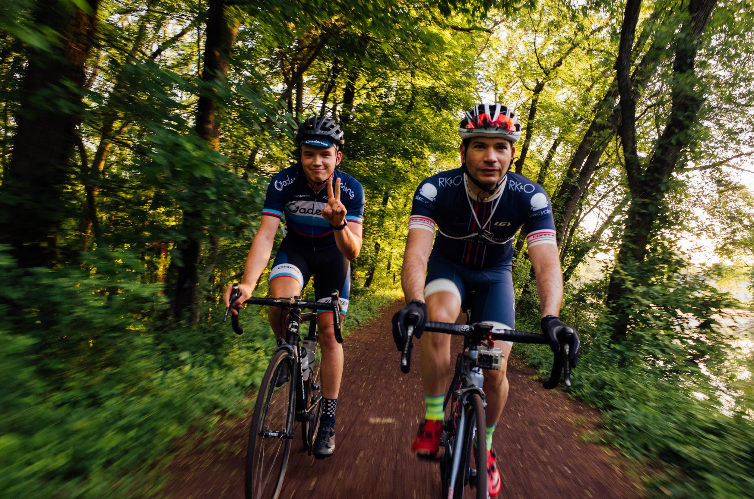 Photo Rhetoric - To Be Determined - Will Bike for Cheesesteak-2007.jpg