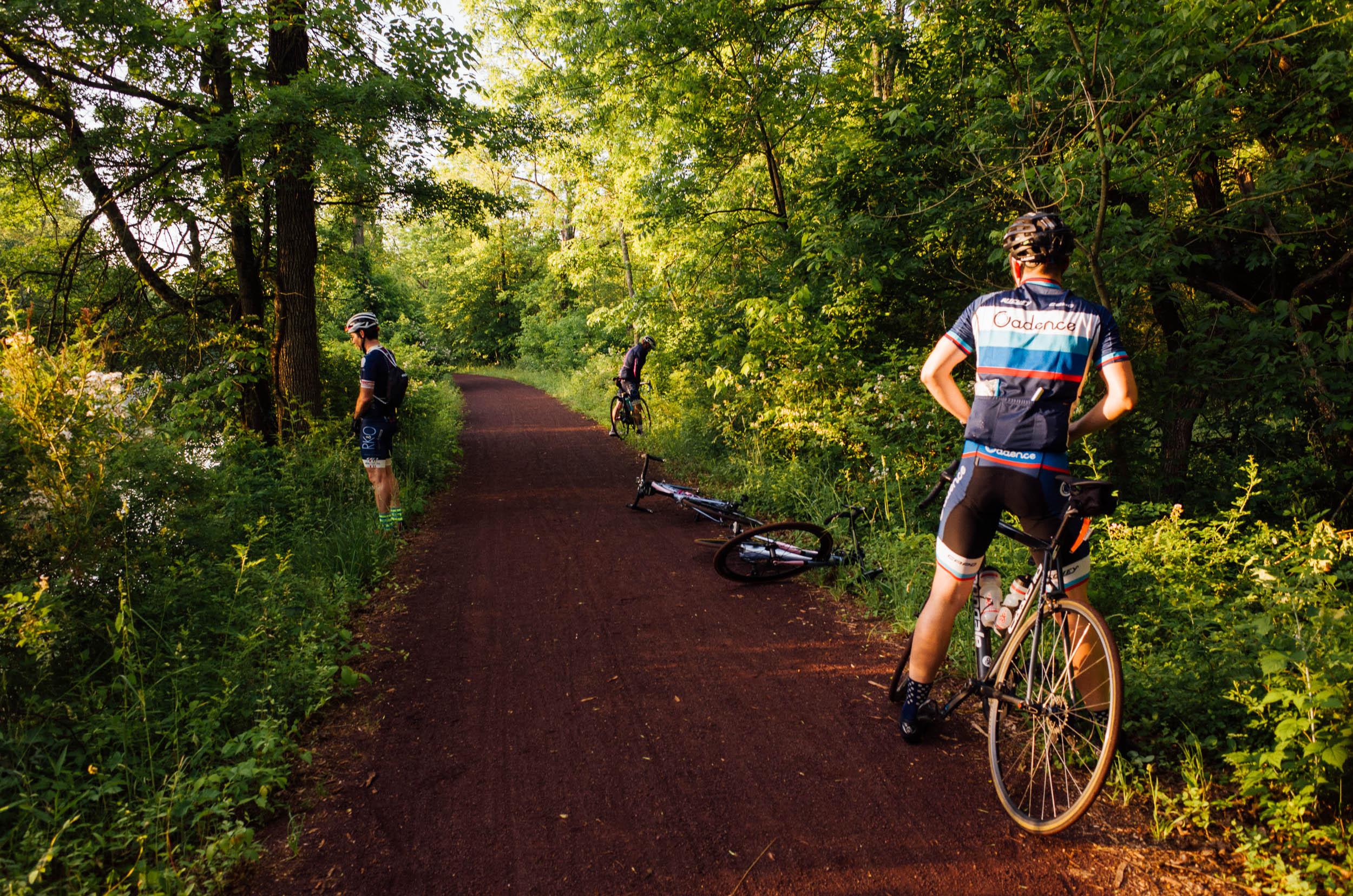 Photo Rhetoric - To Be Determined - Will Bike for Cheesesteak-2009.jpg