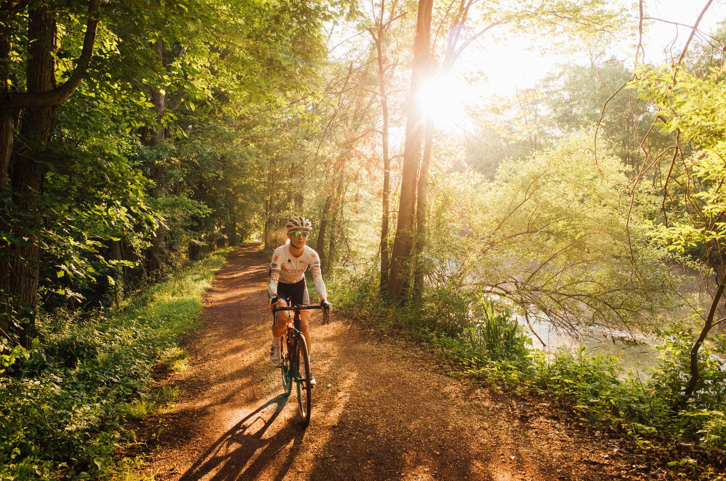 Photo Rhetoric - To Be Determined - Will Bike for Cheesesteak-2010.jpg