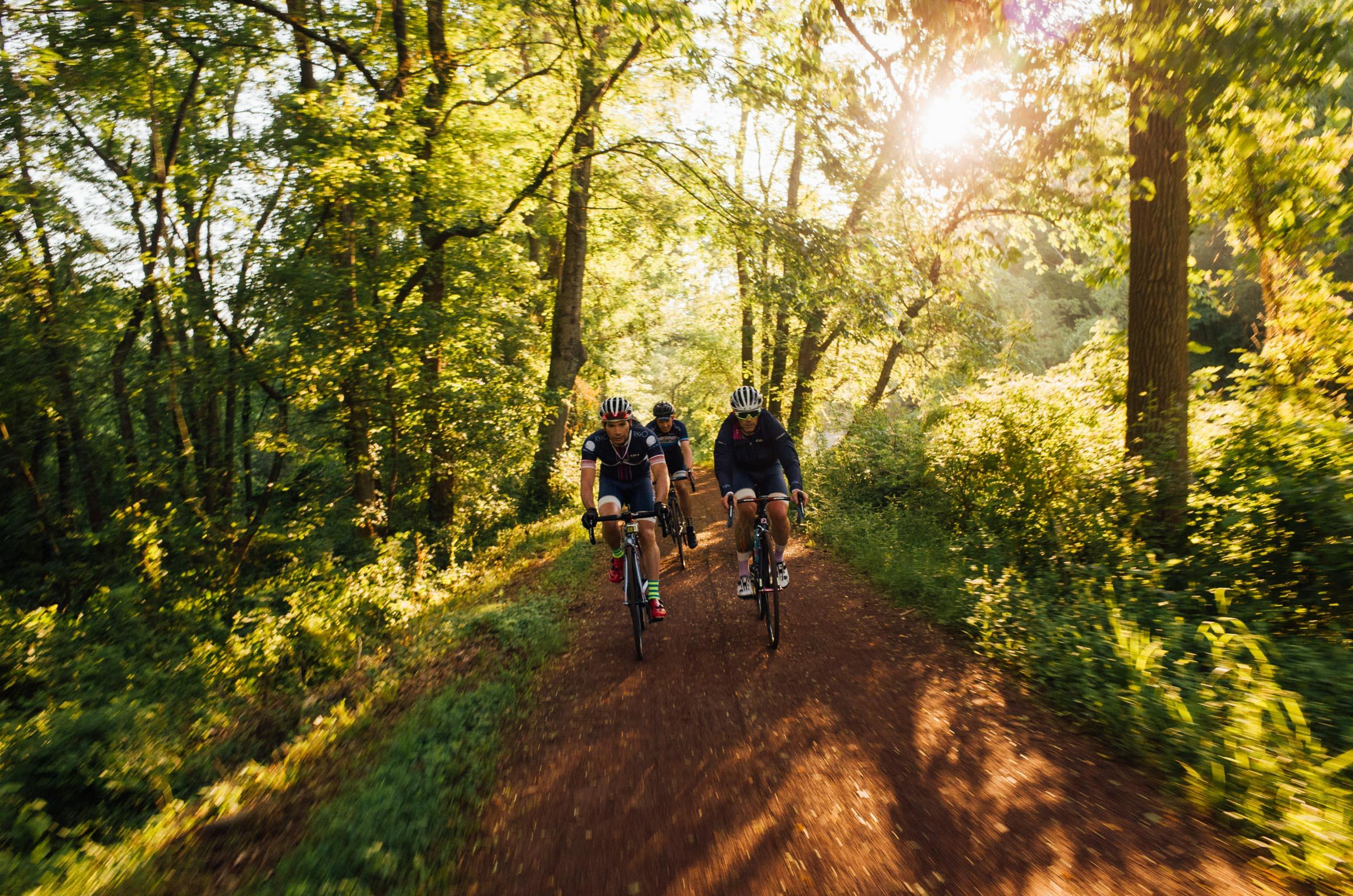 Photo Rhetoric - To Be Determined - Will Bike for Cheesesteak-2011.jpg