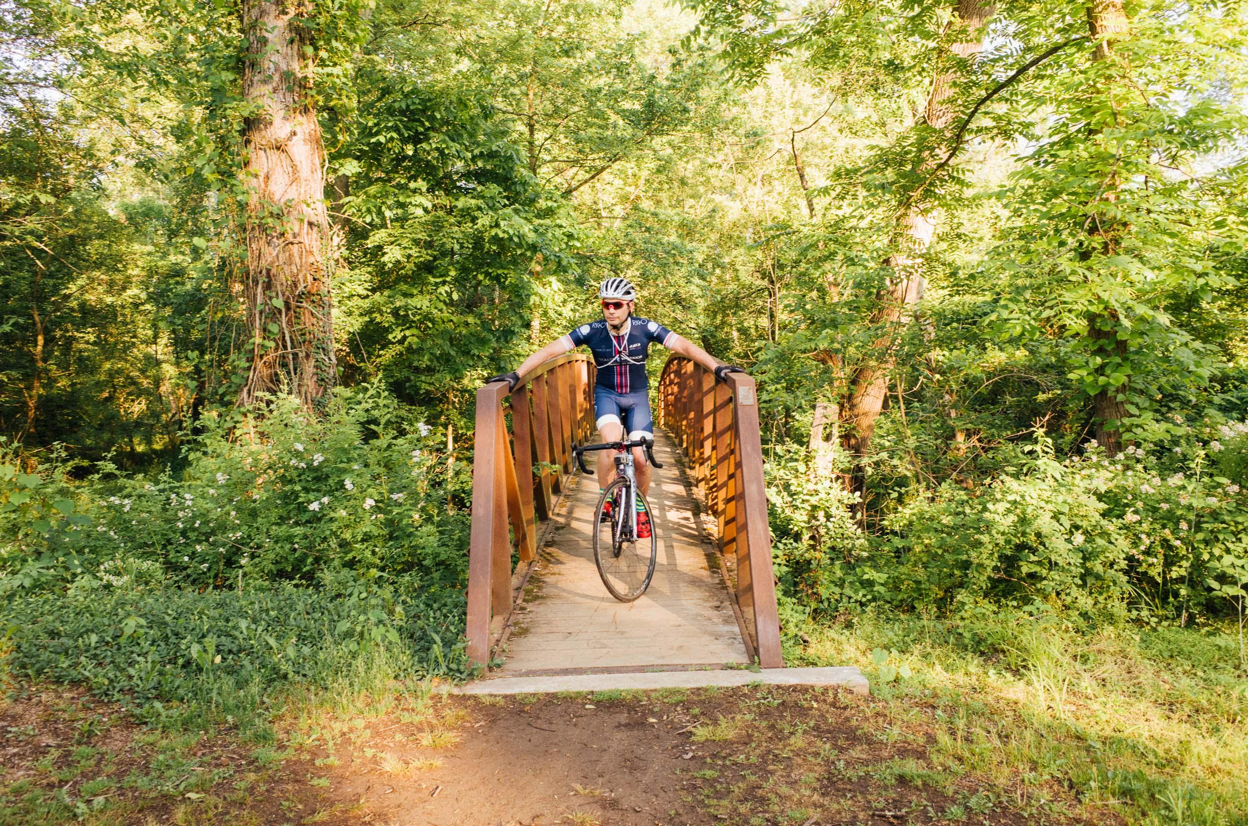 Photo Rhetoric - To Be Determined - Will Bike for Cheesesteak-2013.jpg