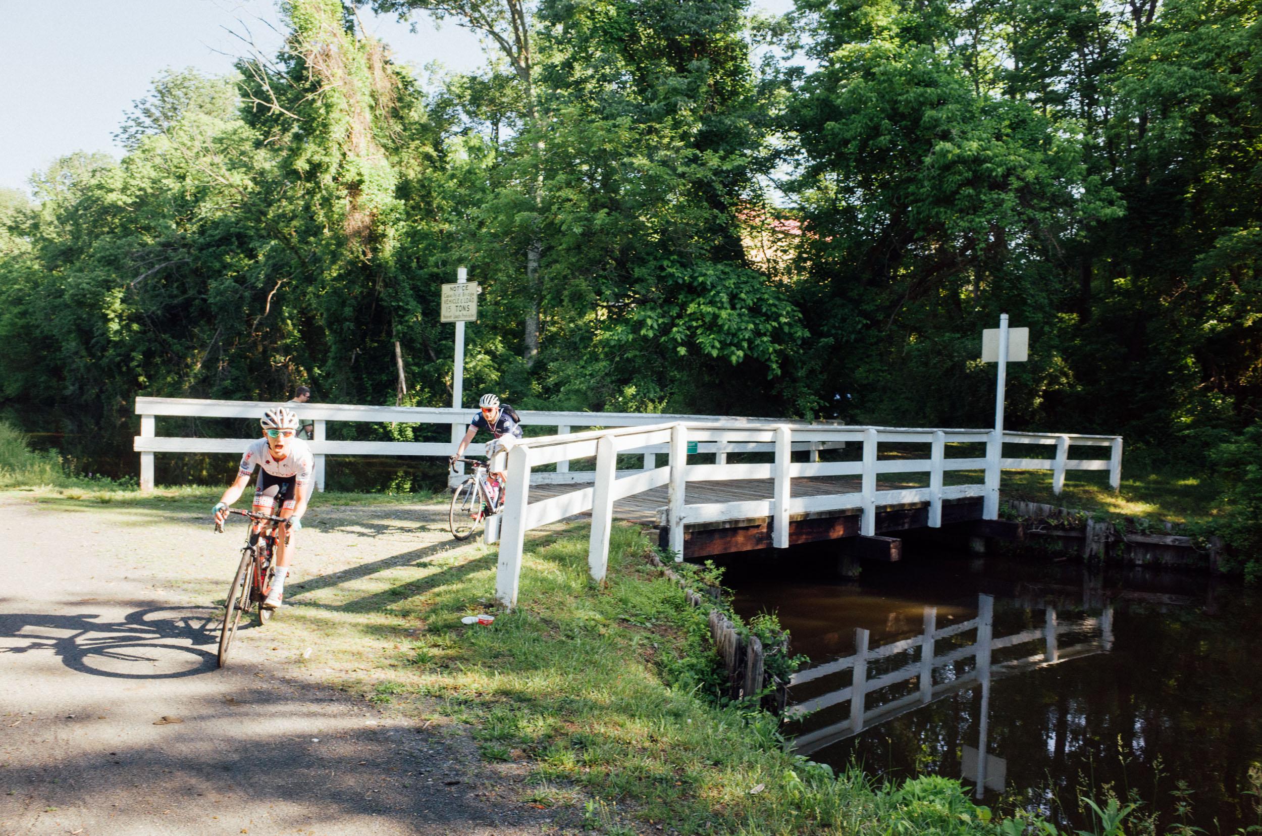 Photo Rhetoric - To Be Determined - Will Bike for Cheesesteak-2014.jpg