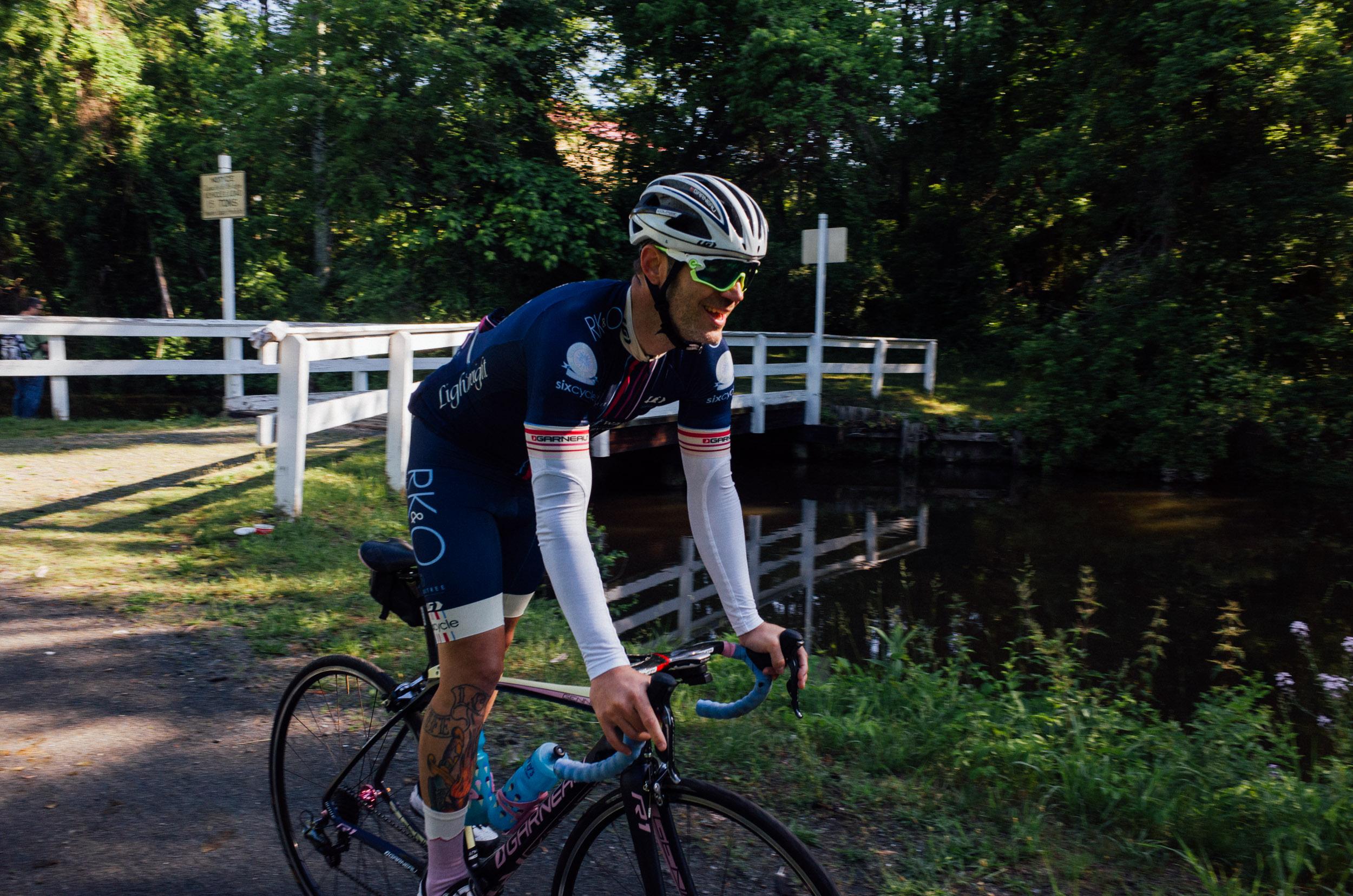 Photo Rhetoric - To Be Determined - Will Bike for Cheesesteak-2015.jpg