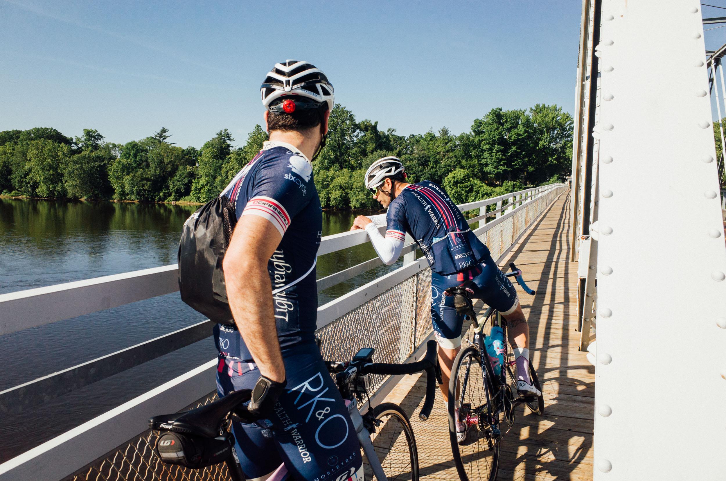 Photo Rhetoric - To Be Determined - Will Bike for Cheesesteak-2018.jpg