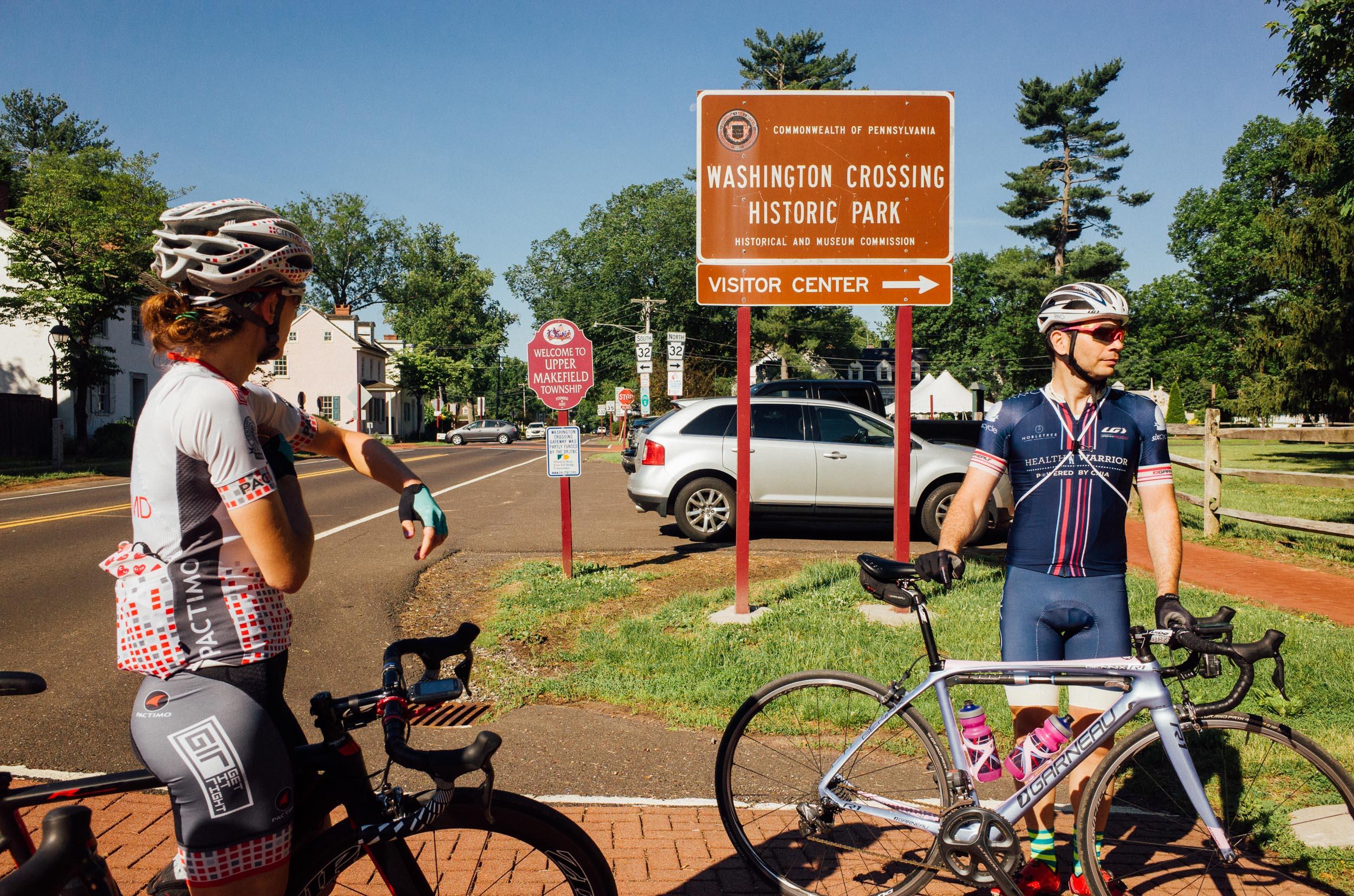 Photo Rhetoric - To Be Determined - Will Bike for Cheesesteak-2019.jpg