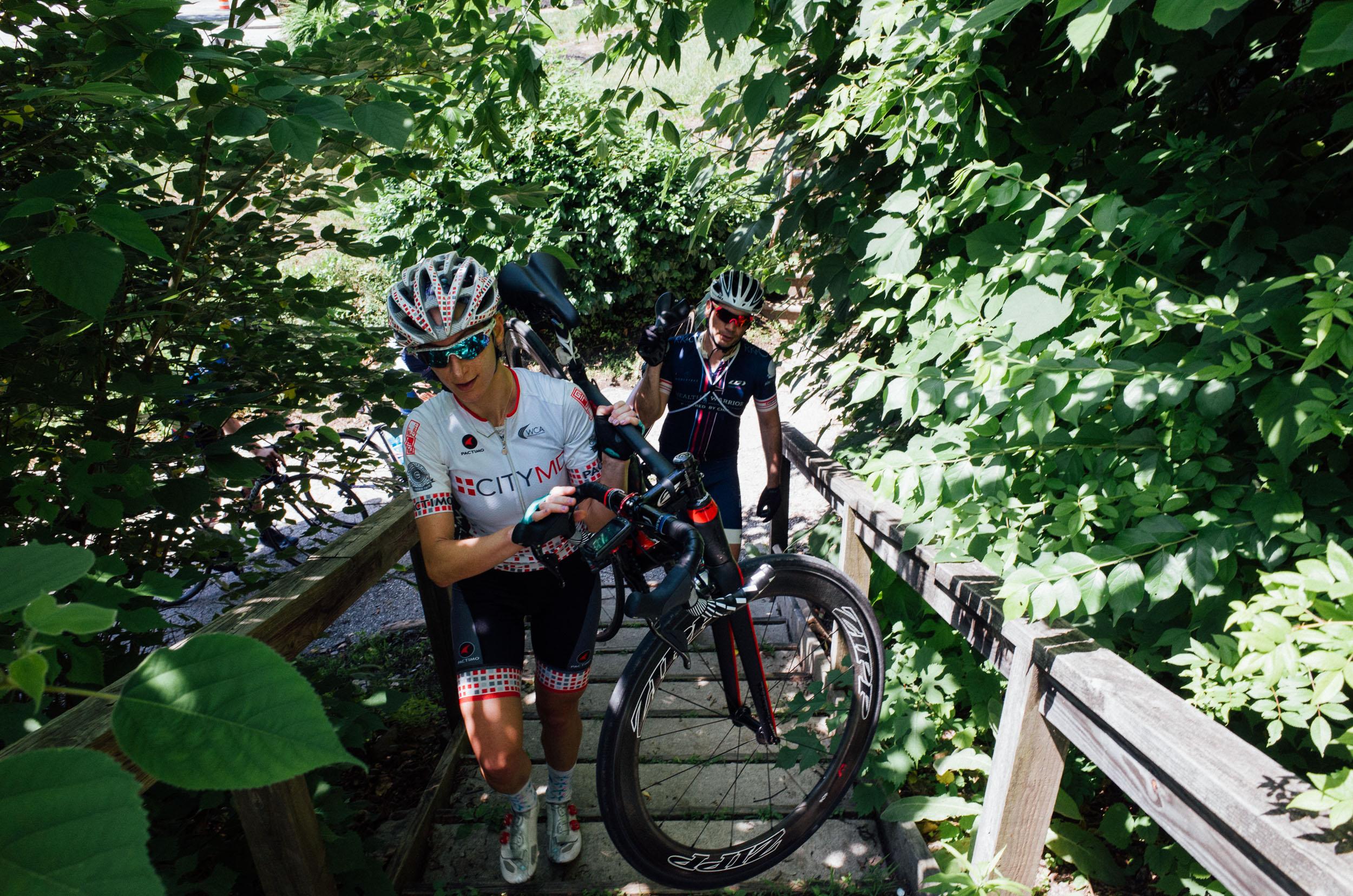 Photo Rhetoric - To Be Determined - Will Bike for Cheesesteak-2020.jpg