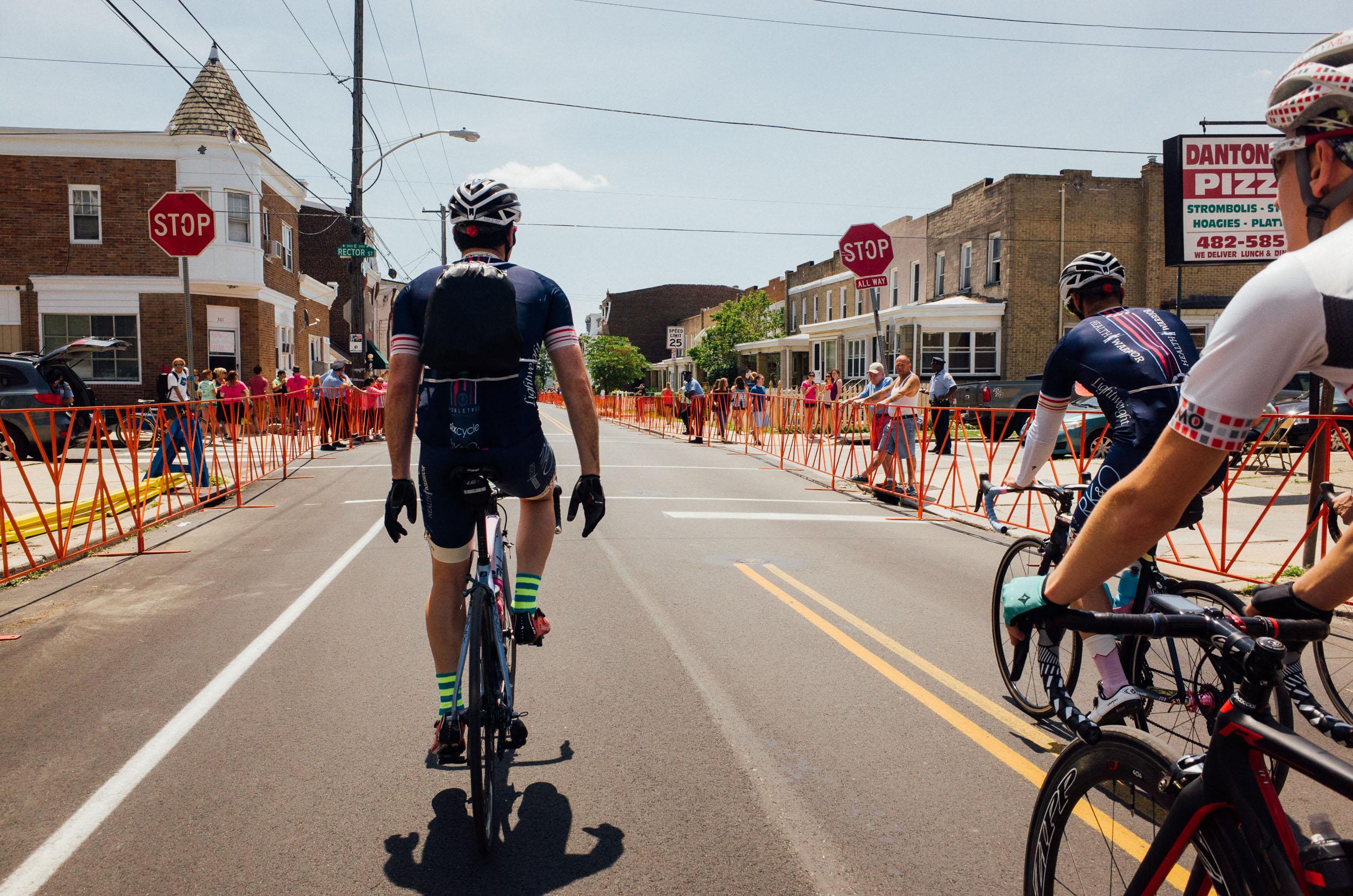 Photo Rhetoric - To Be Determined - Will Bike for Cheesesteak-2025.jpg