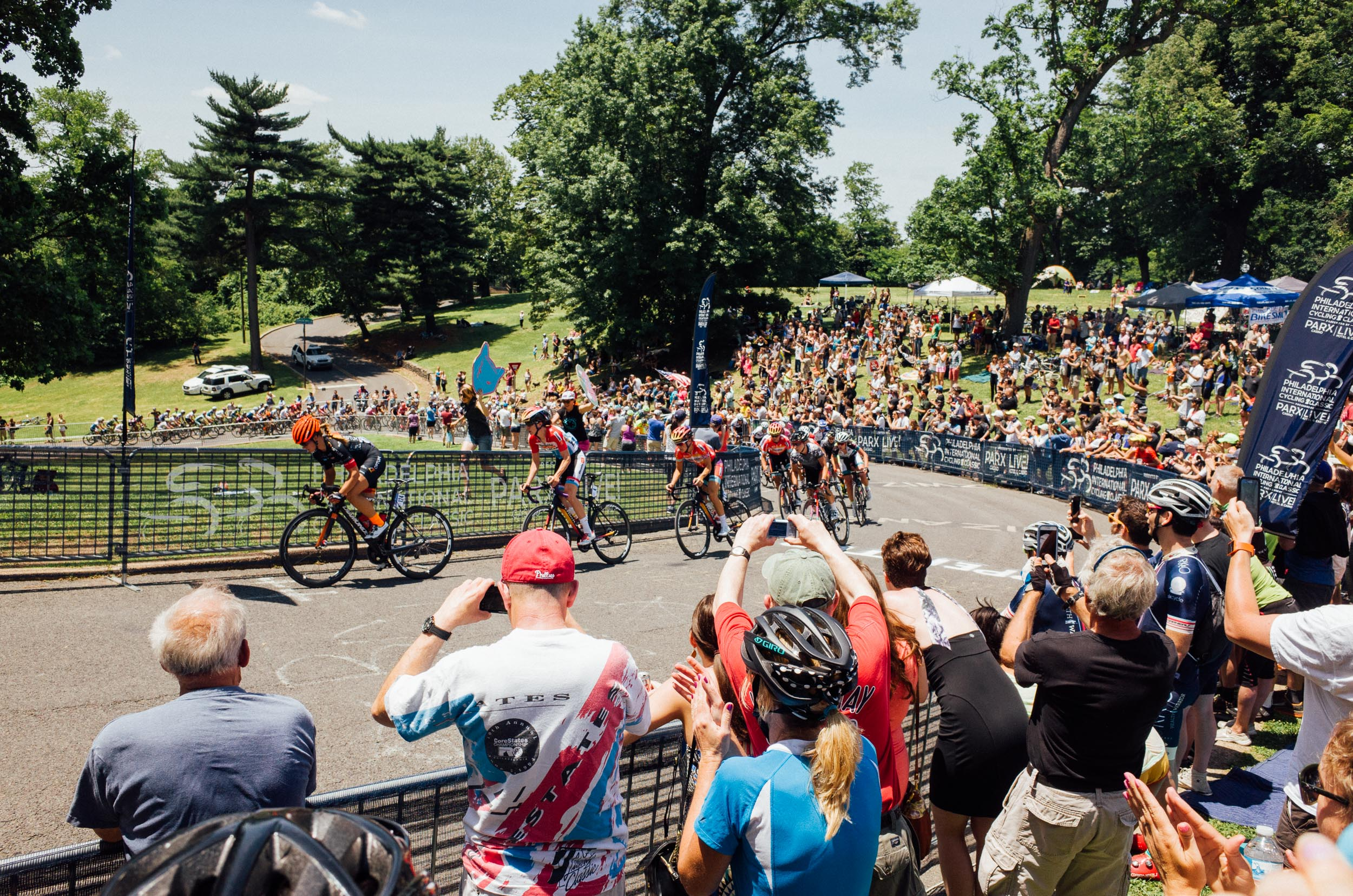 Photo Rhetoric - To Be Determined - Will Bike for Cheesesteak-2026.jpg