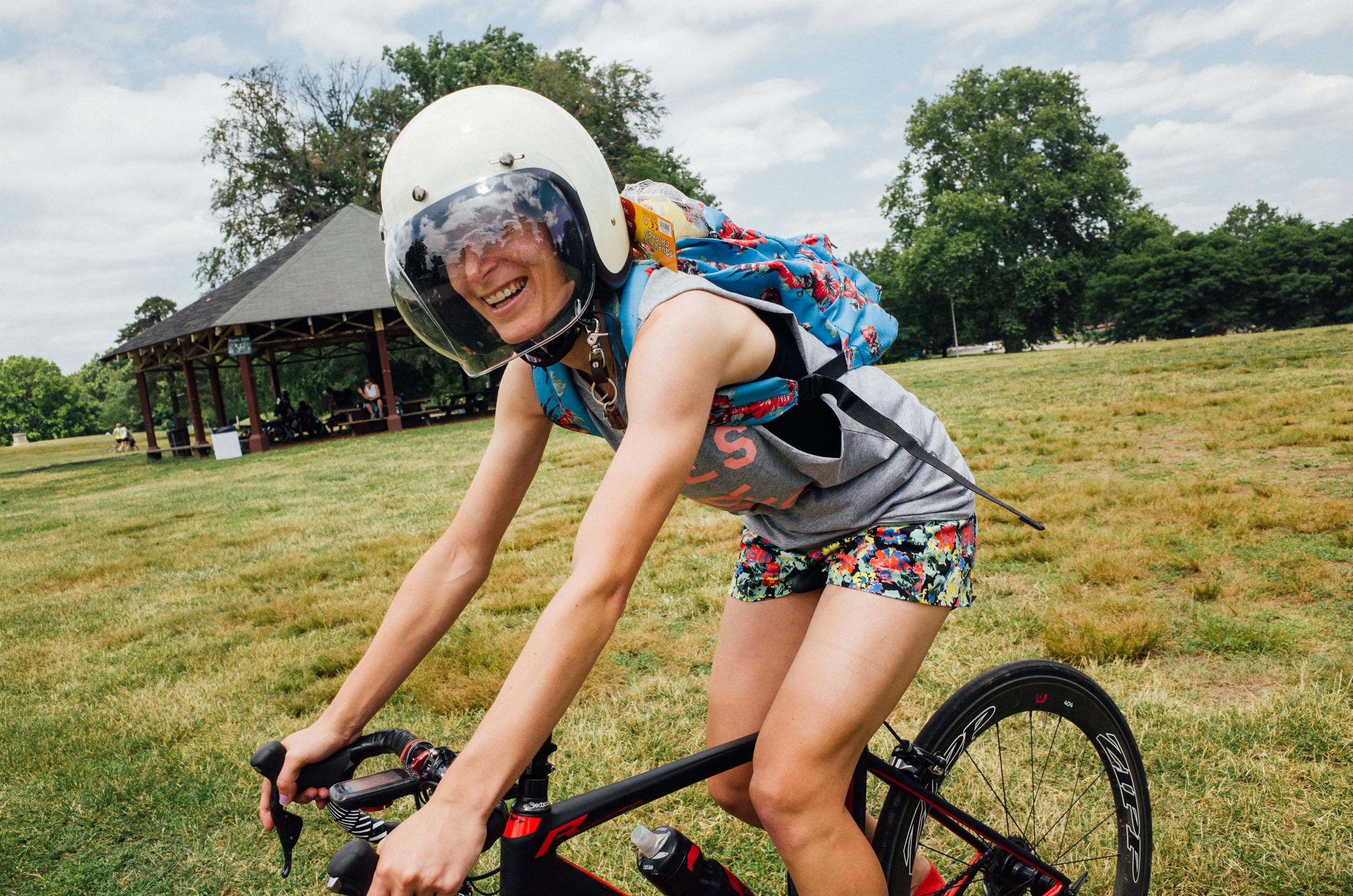 Photo Rhetoric - To Be Determined - Will Bike for Cheesesteak-2027.jpg