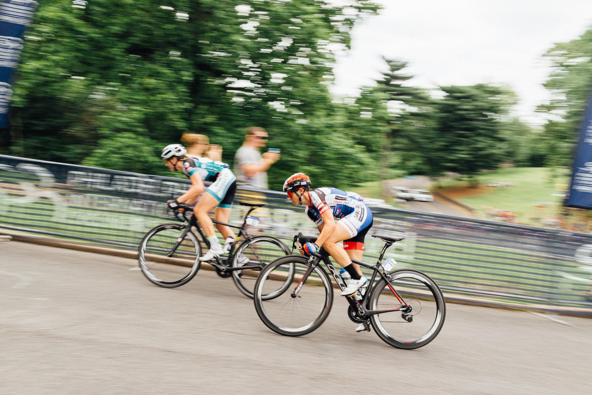 Photo Rhetoric - To Be Determined - Will Bike for Cheesesteak-2029.jpg