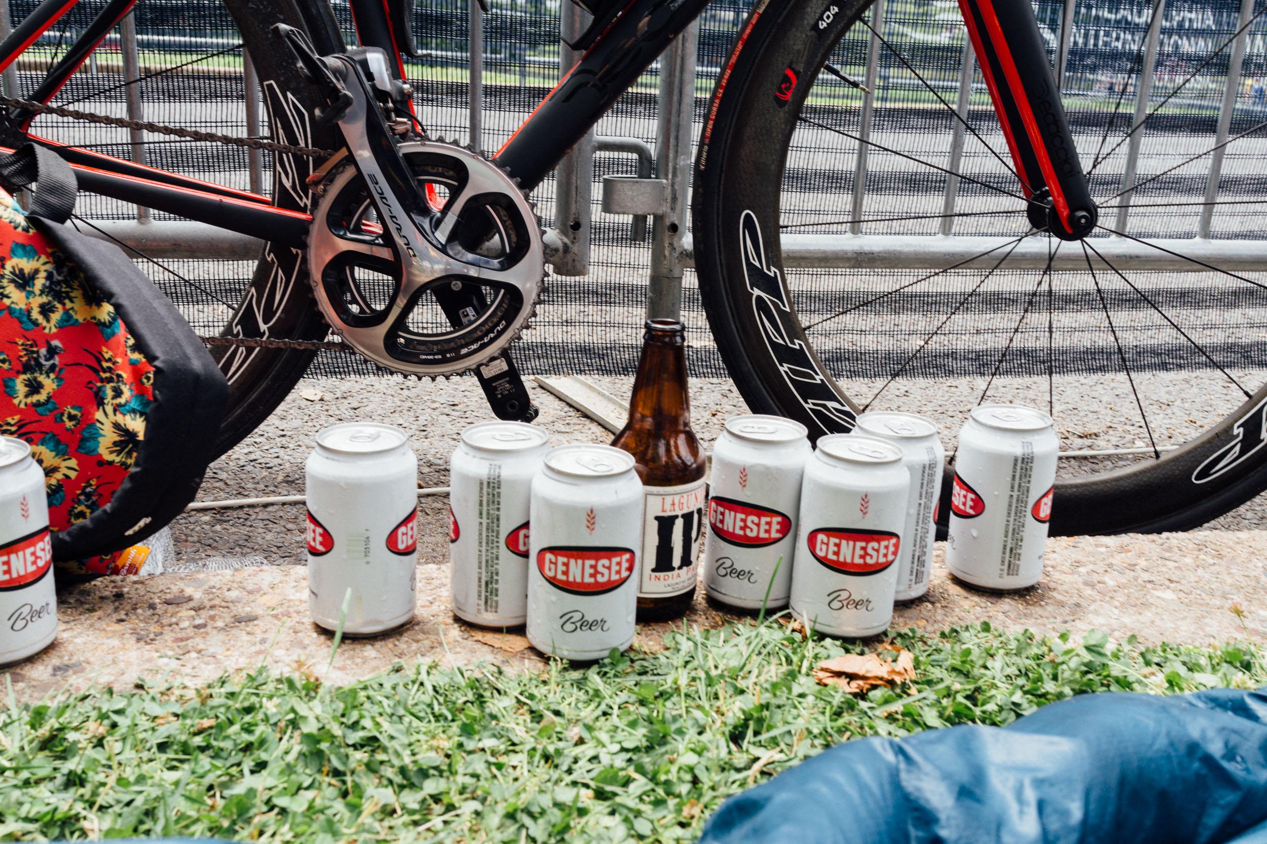Photo Rhetoric - To Be Determined - Will Bike for Cheesesteak-2030.jpg