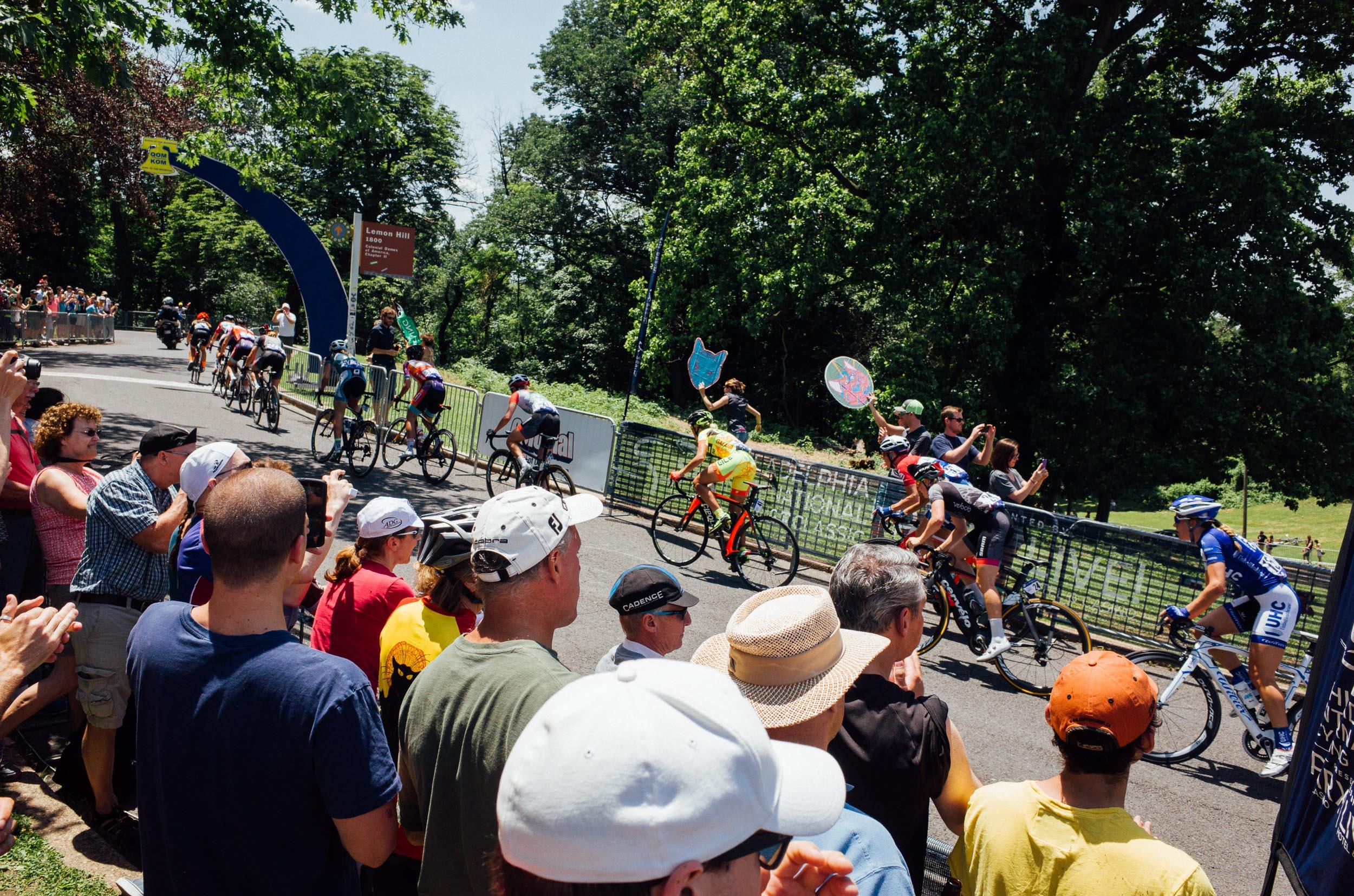 Photo Rhetoric - To Be Determined - Will Bike for Cheesesteak-2031.jpg