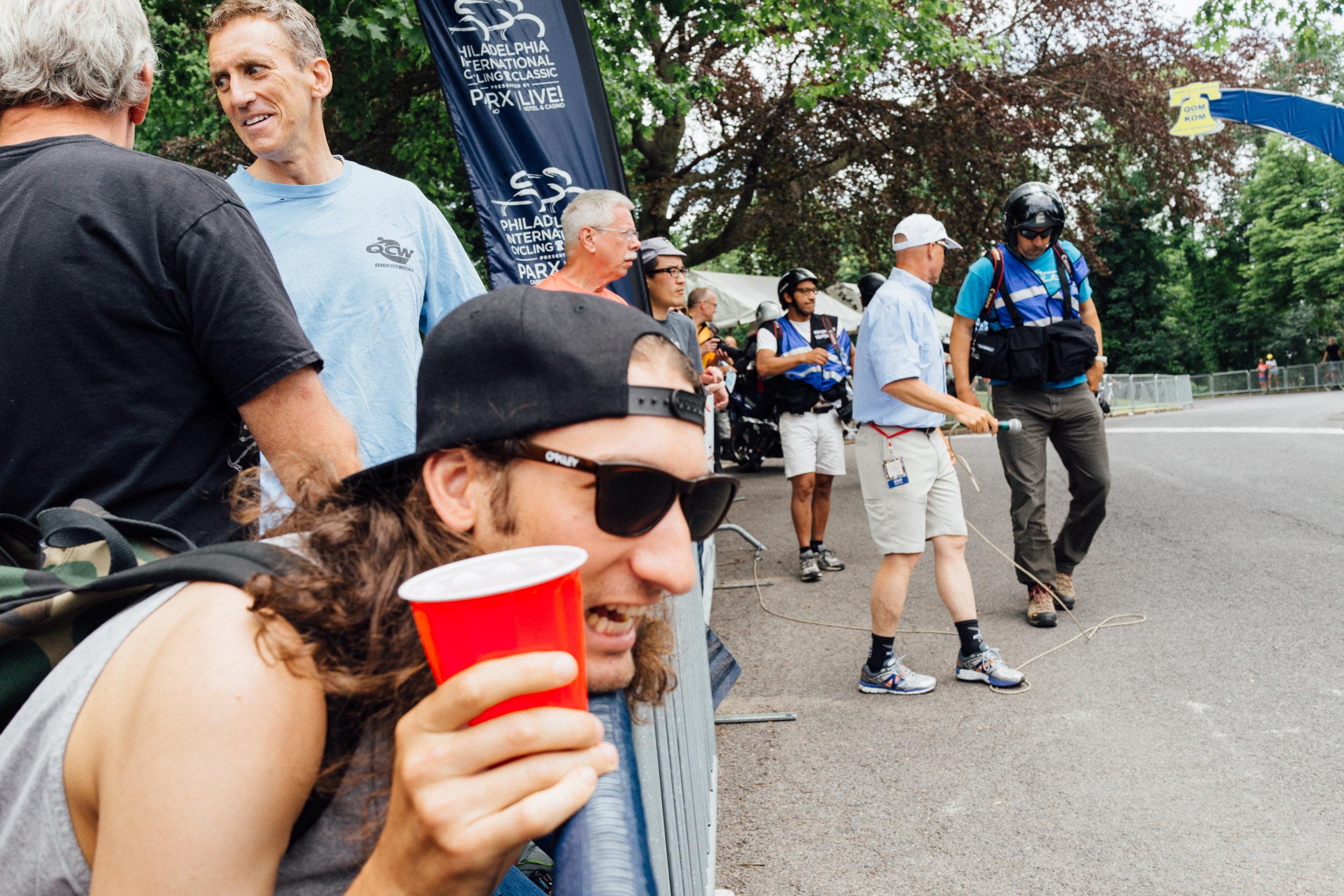 Photo Rhetoric - To Be Determined - Will Bike for Cheesesteak-2032.jpg