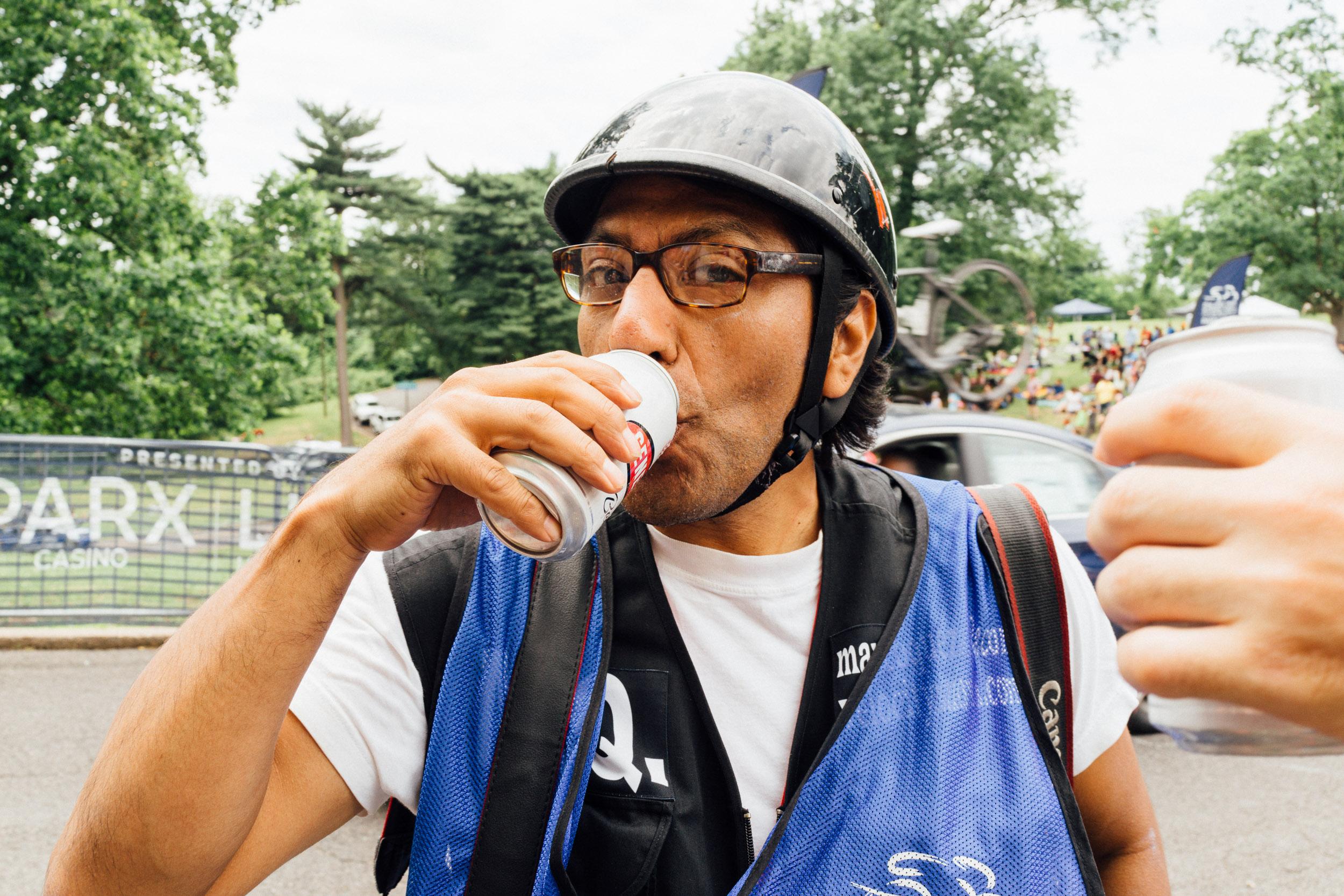 Photo Rhetoric - To Be Determined - Will Bike for Cheesesteak-2033.jpg