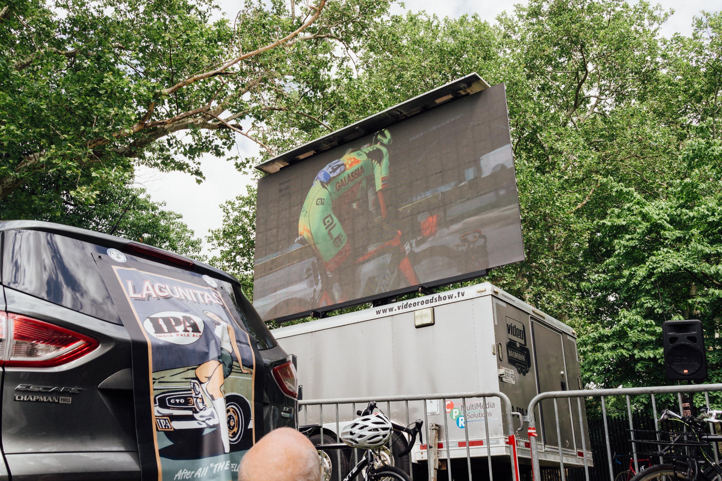 Photo Rhetoric - To Be Determined - Will Bike for Cheesesteak-2035.jpg