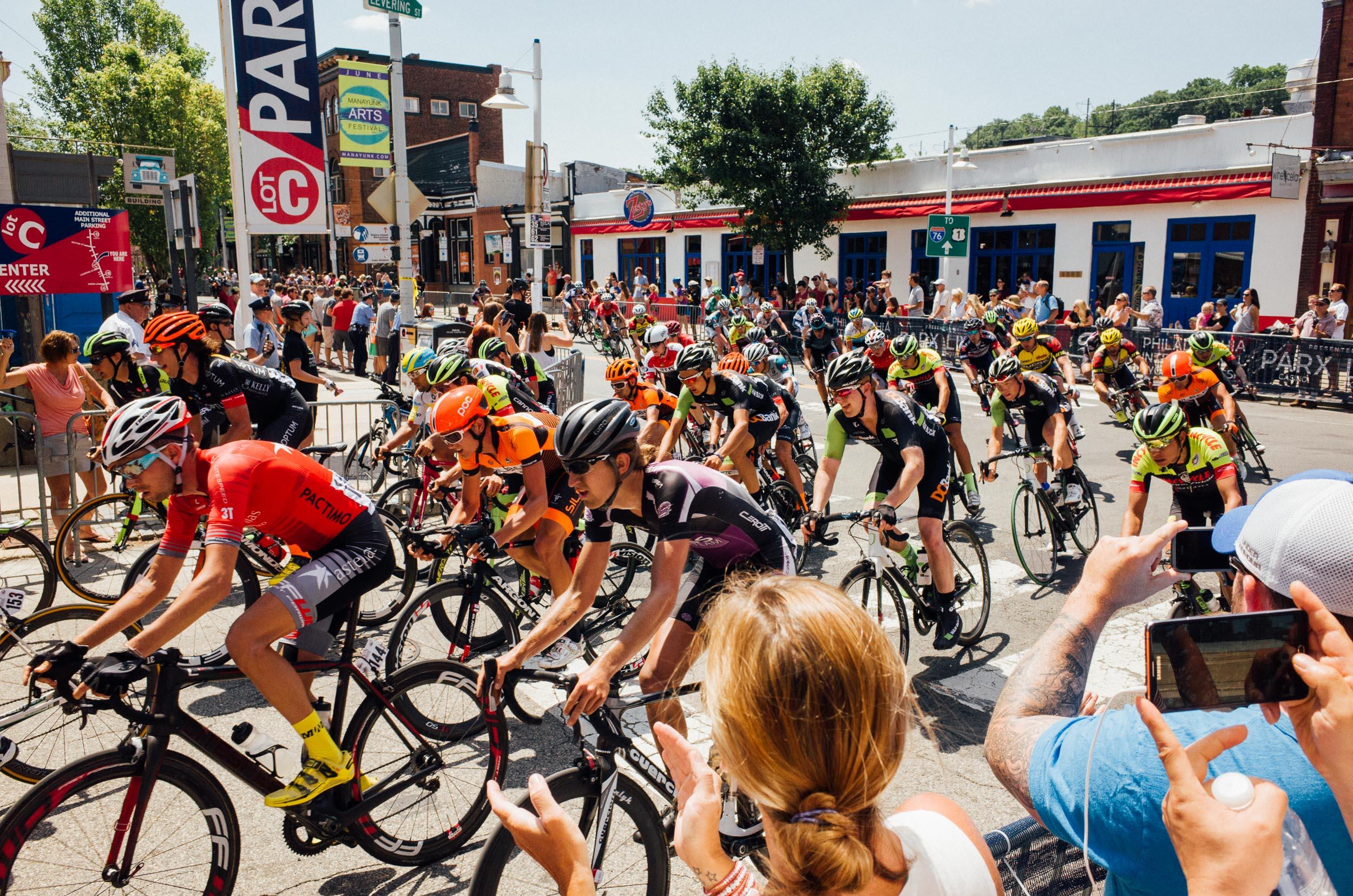 Photo Rhetoric - To Be Determined - Will Bike for Cheesesteak-2021.jpg