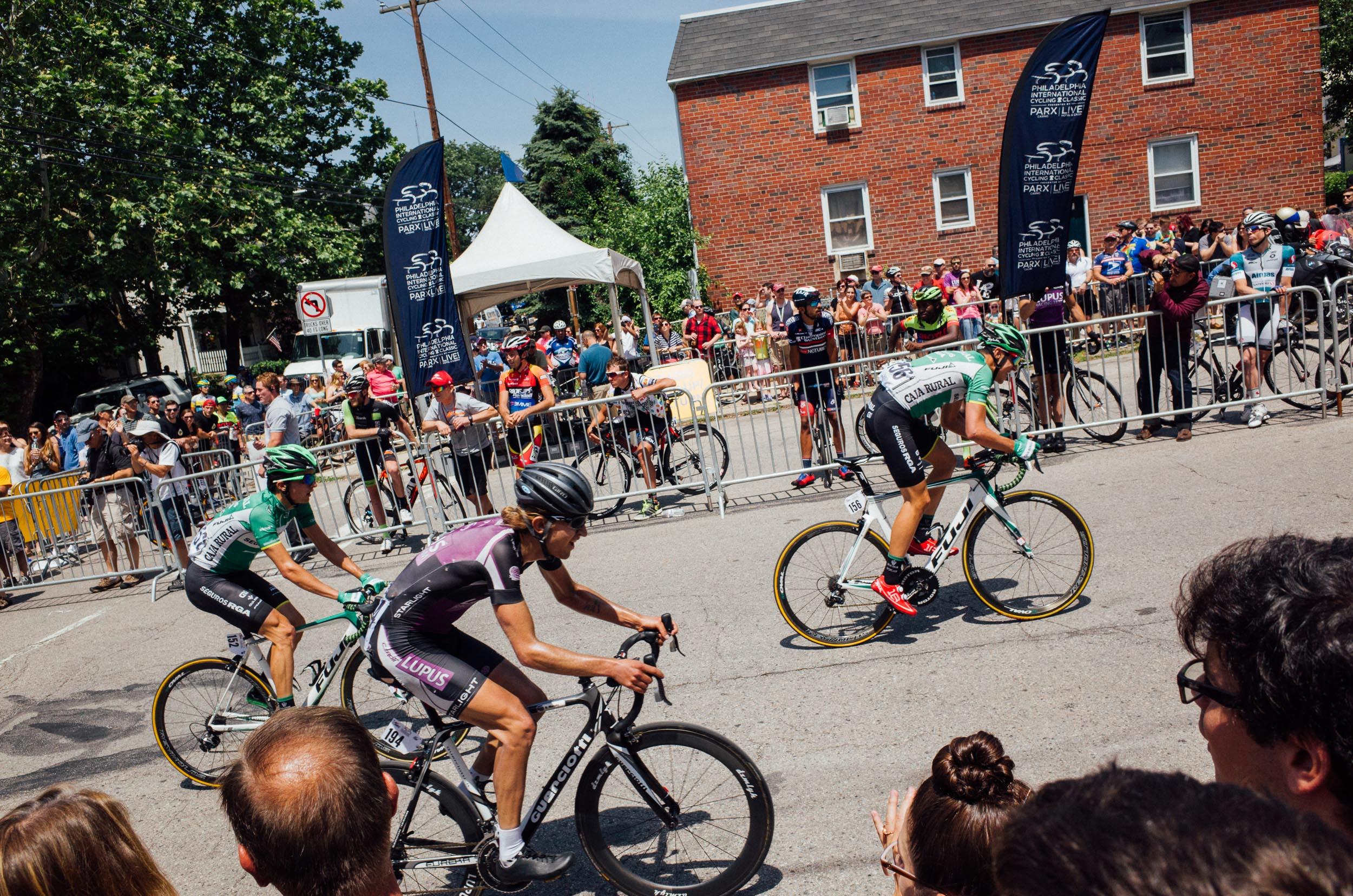 Photo Rhetoric - To Be Determined - Will Bike for Cheesesteak-2024.jpg