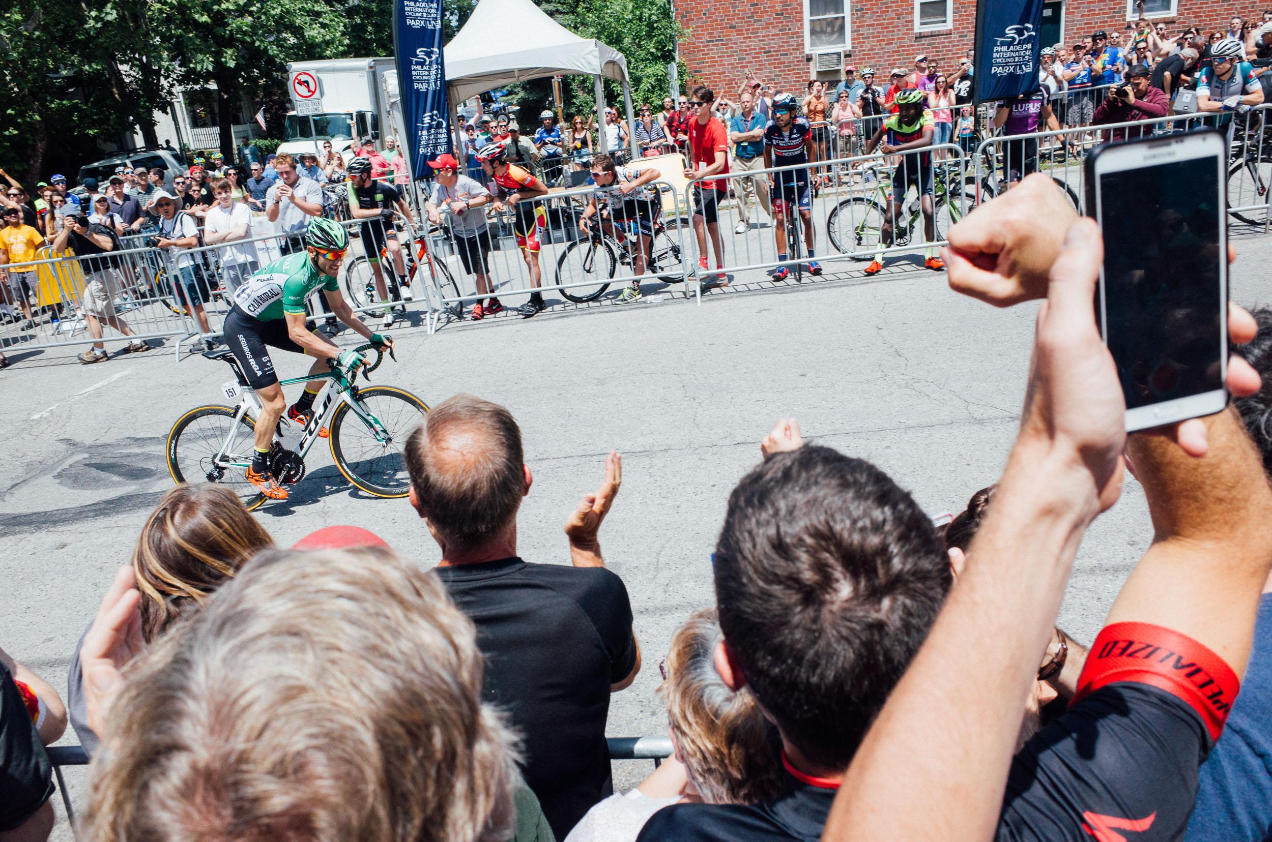 Photo Rhetoric - To Be Determined - Will Bike for Cheesesteak-2023.jpg