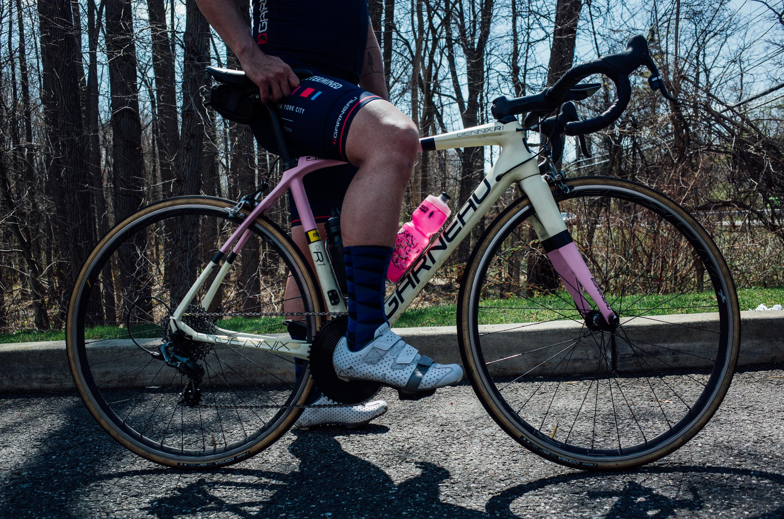 Photo Rhetoric - To Be Determined - Team Ride-2016.jpg