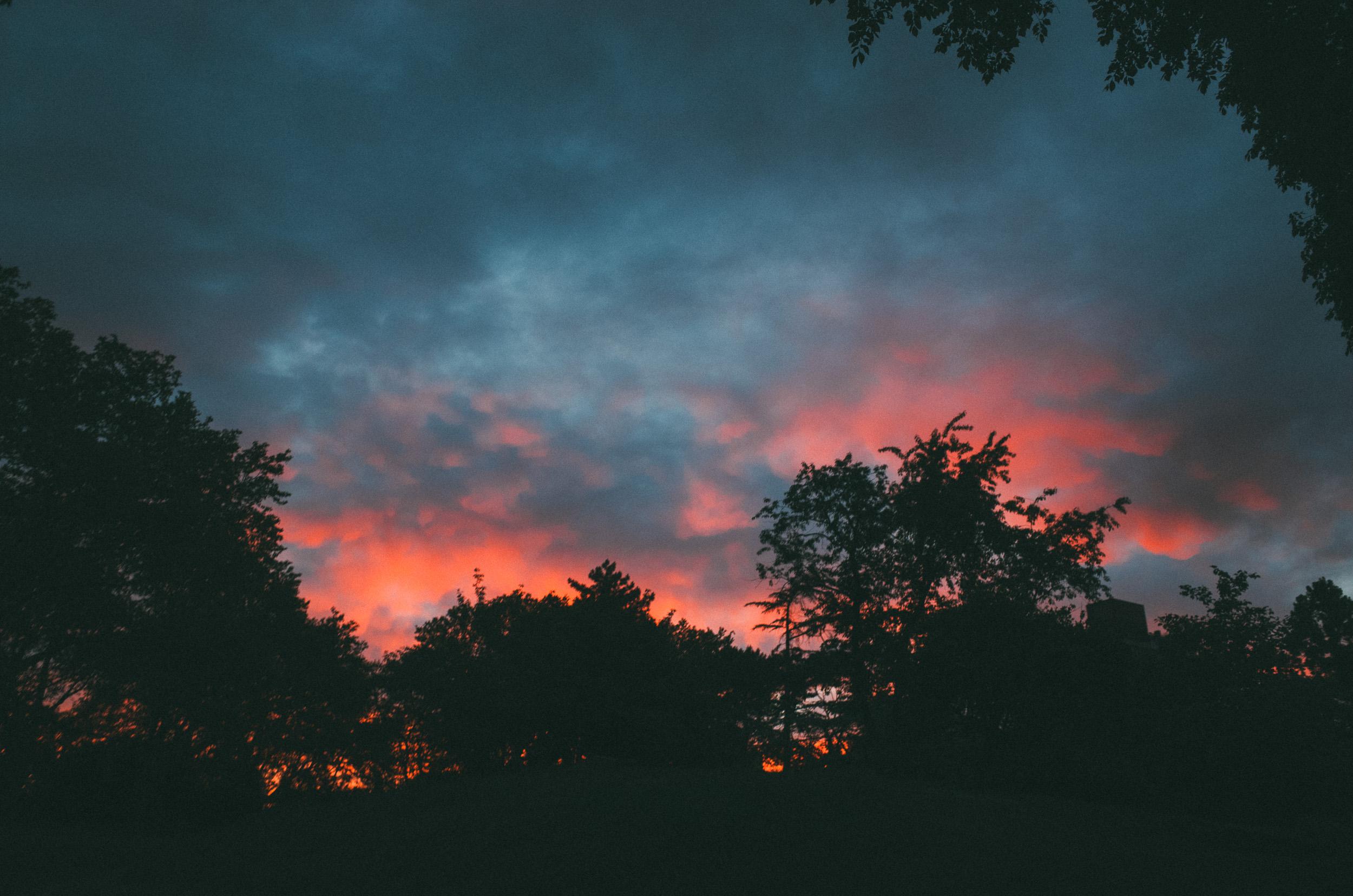 Photo Rhetoric - Dave Jordan Central Park Classic-2006.jpg