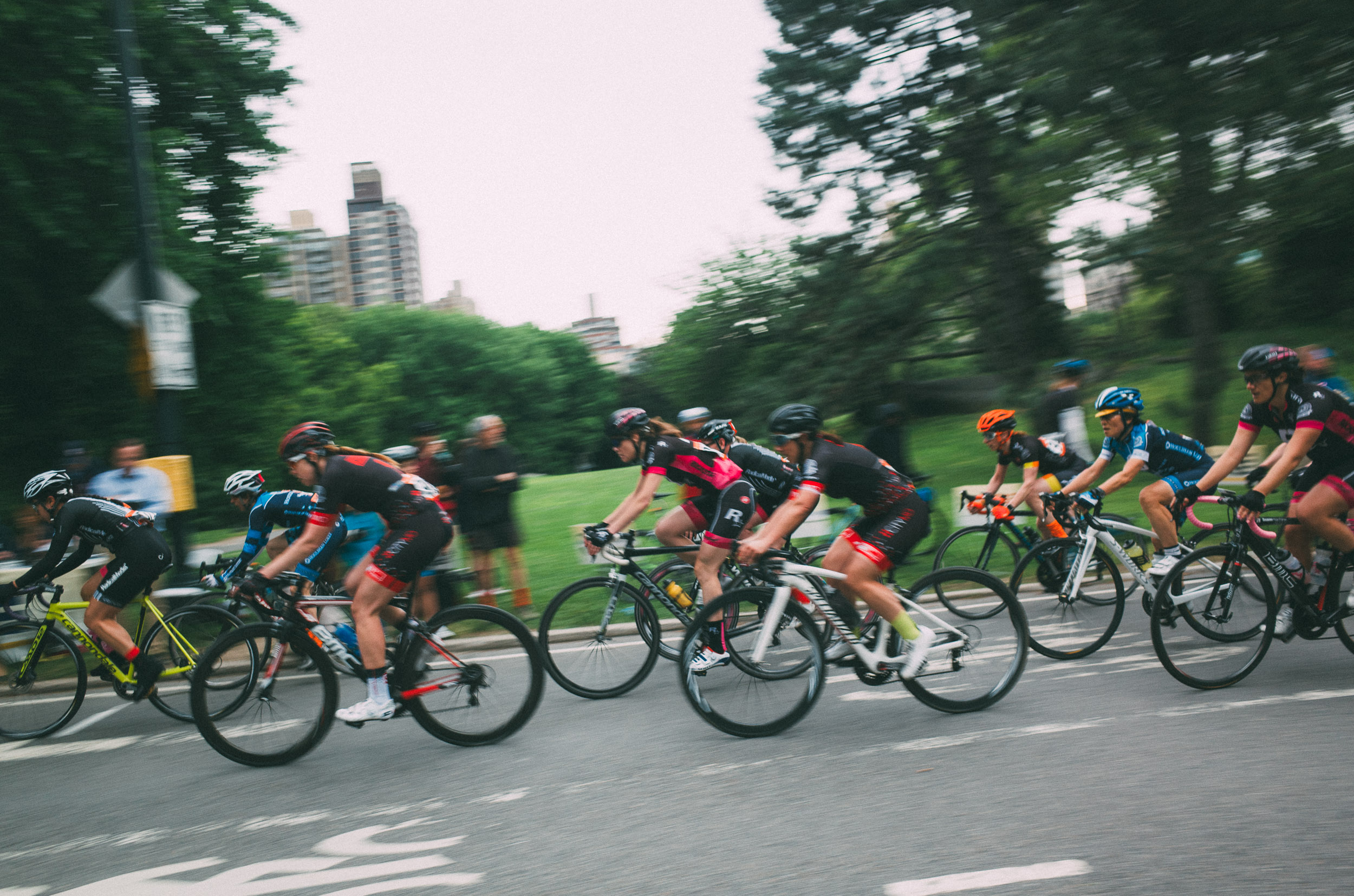Photo Rhetoric - Dave Jordan Central Park Classic-2022.jpg