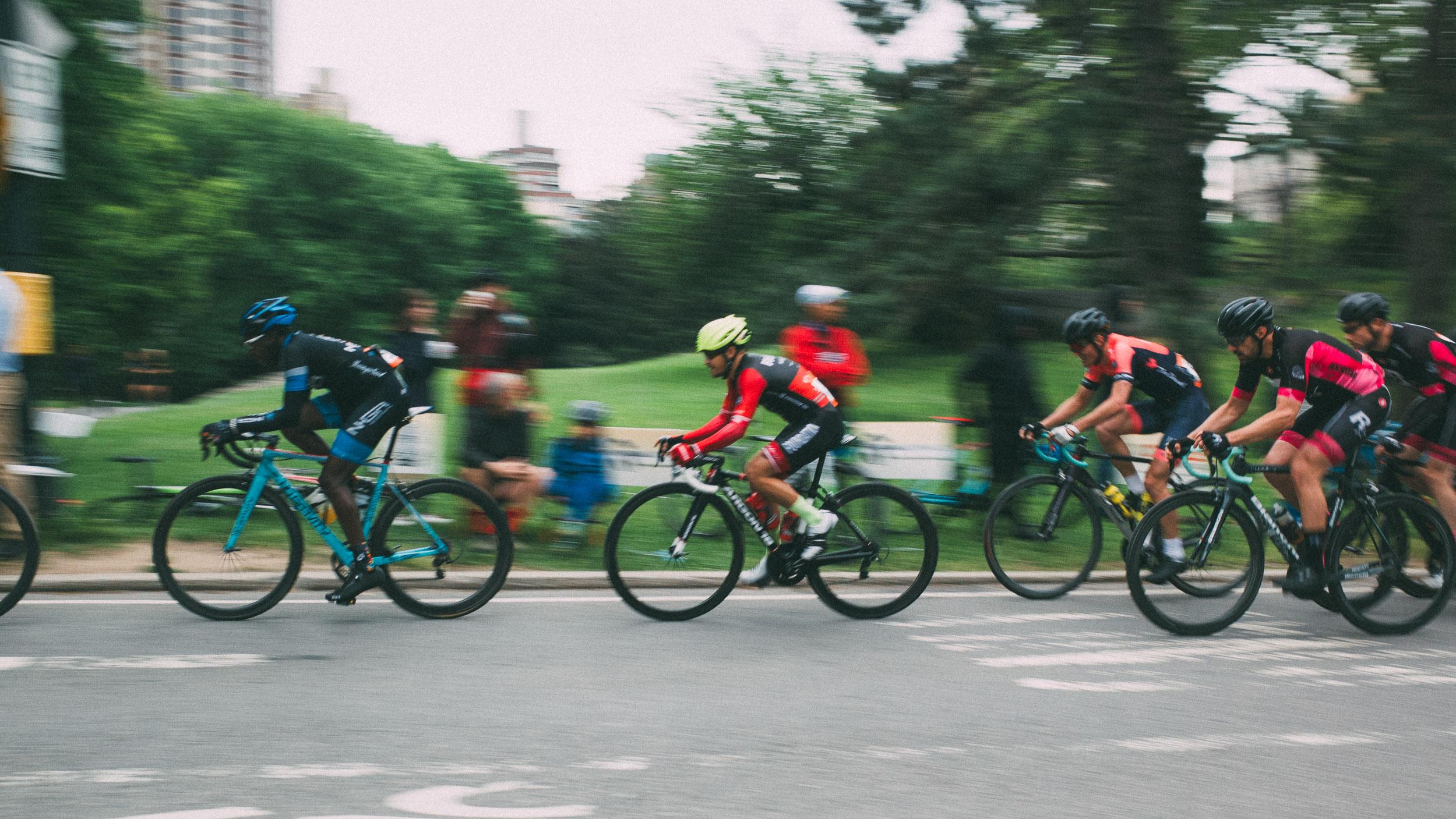 Photo Rhetoric - Dave Jordan Central Park Classic-2034.jpg