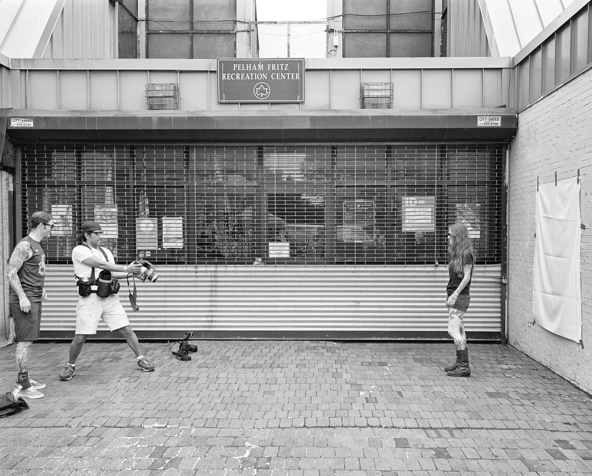Photo Rhetoric - Harlem -200.jpg