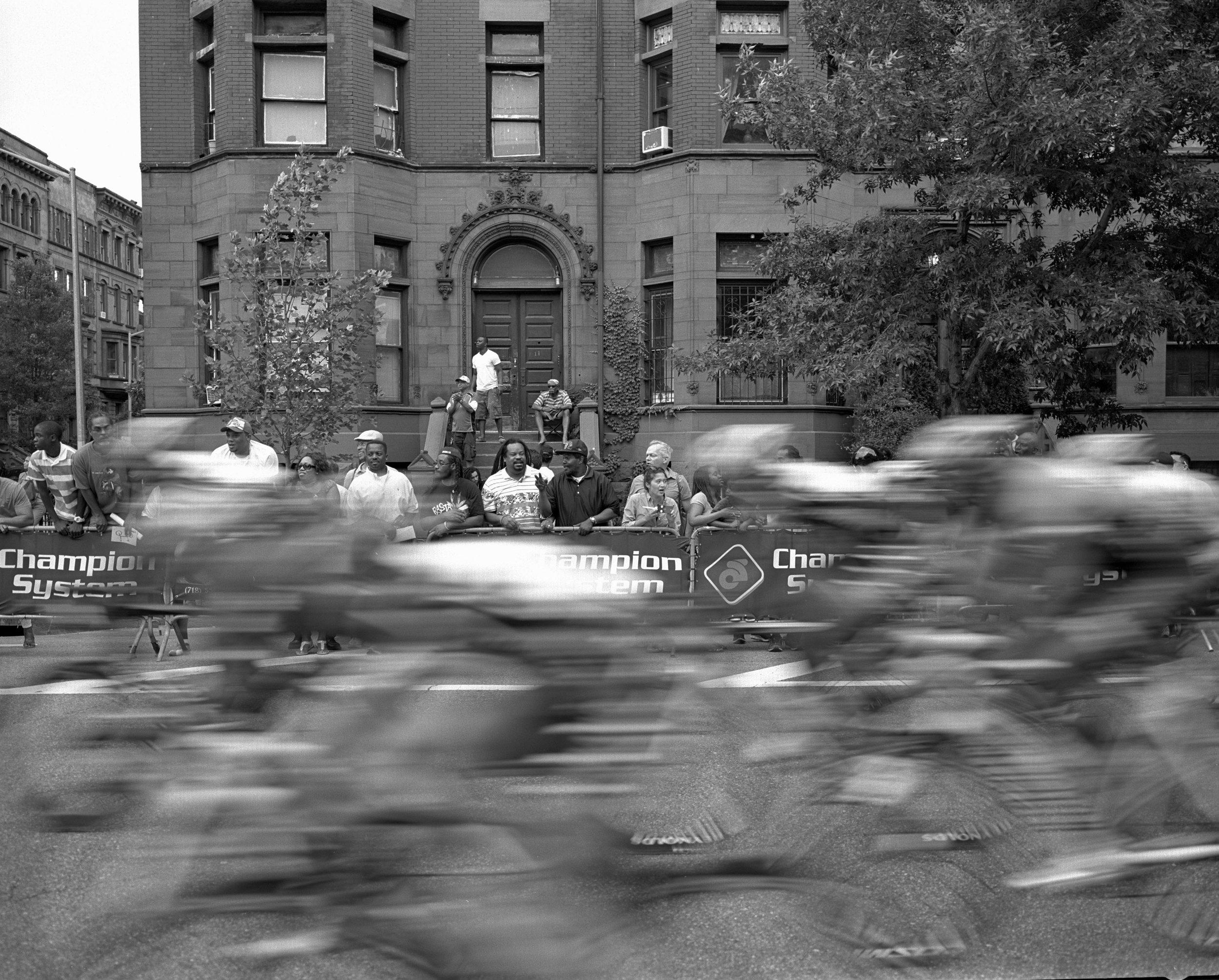 Photo Rhetoric - Harlem -202.jpg